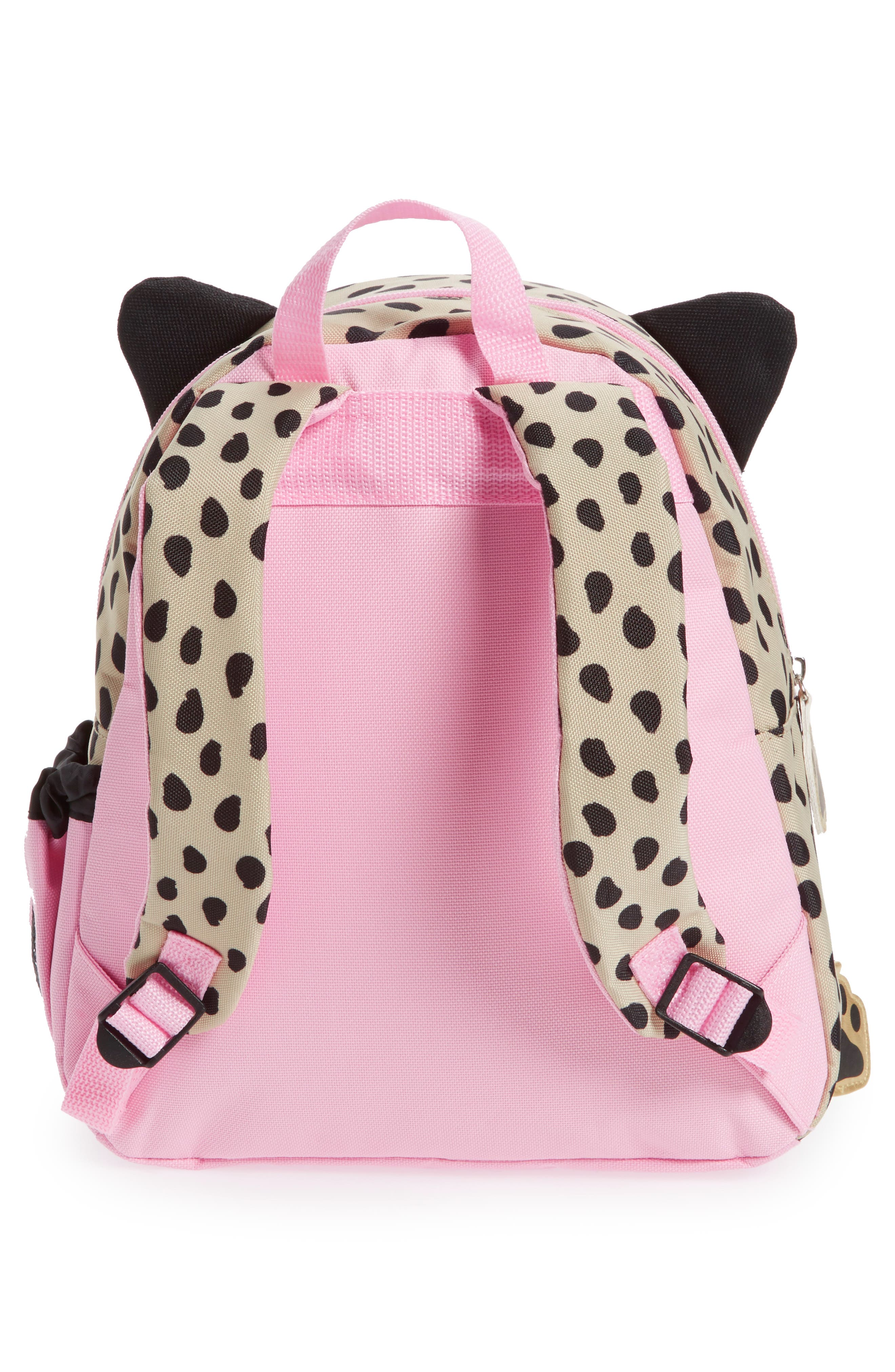 Zoo Pack Backpack,                             Alternate thumbnail 36, color,
