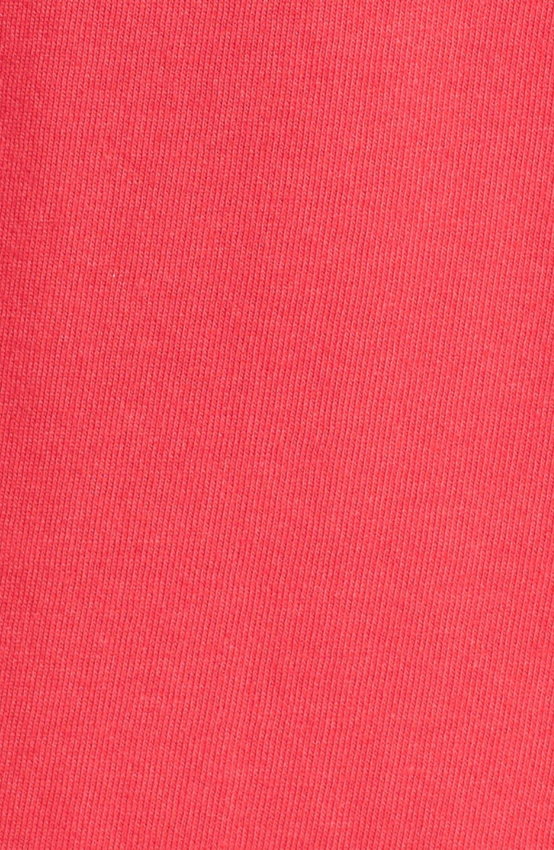 'Skipjack'Long Sleeve Graphic T-Shirt,                             Alternate thumbnail 21, color,