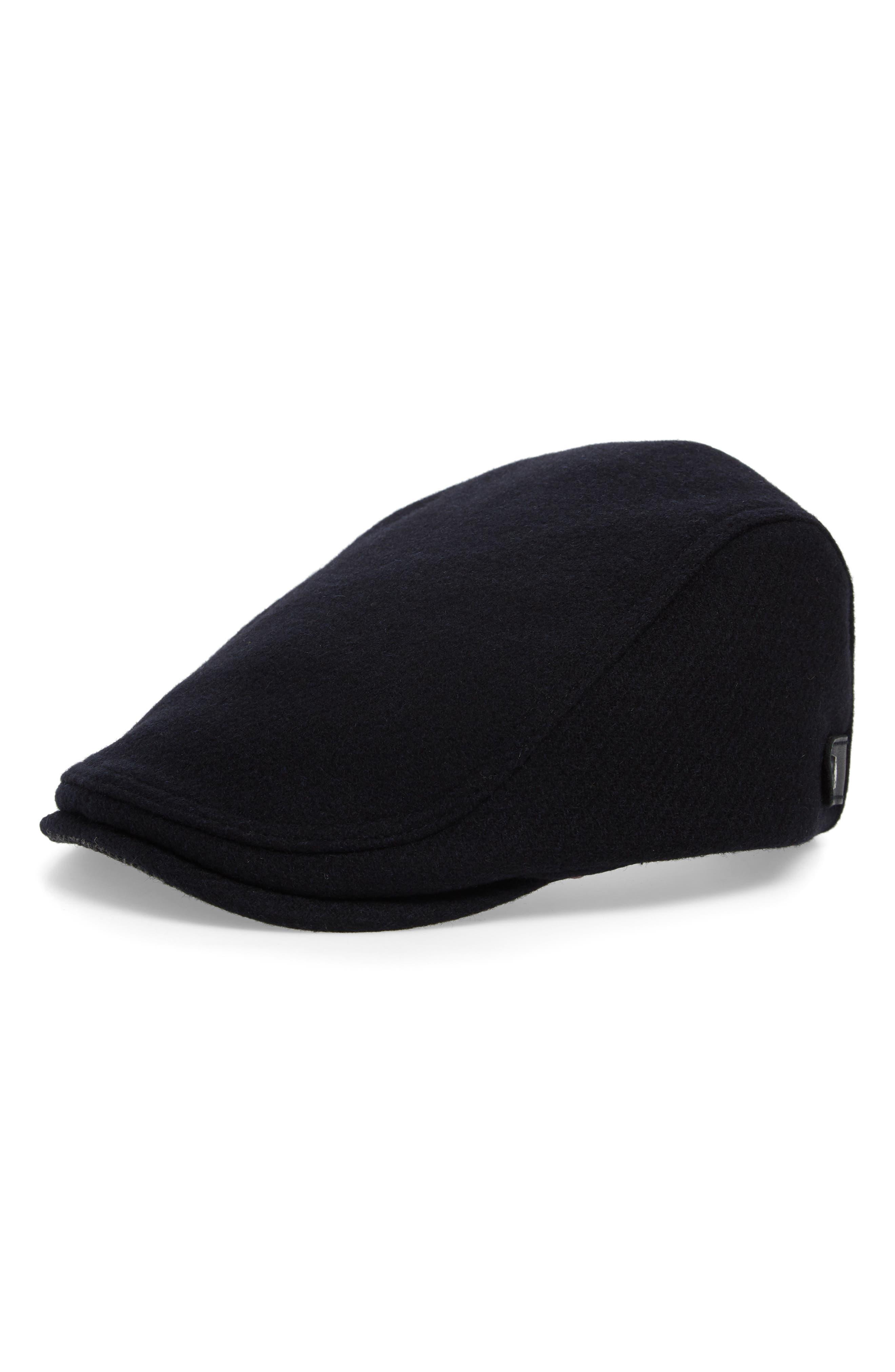 Flat Cap,                         Main,                         color, 410