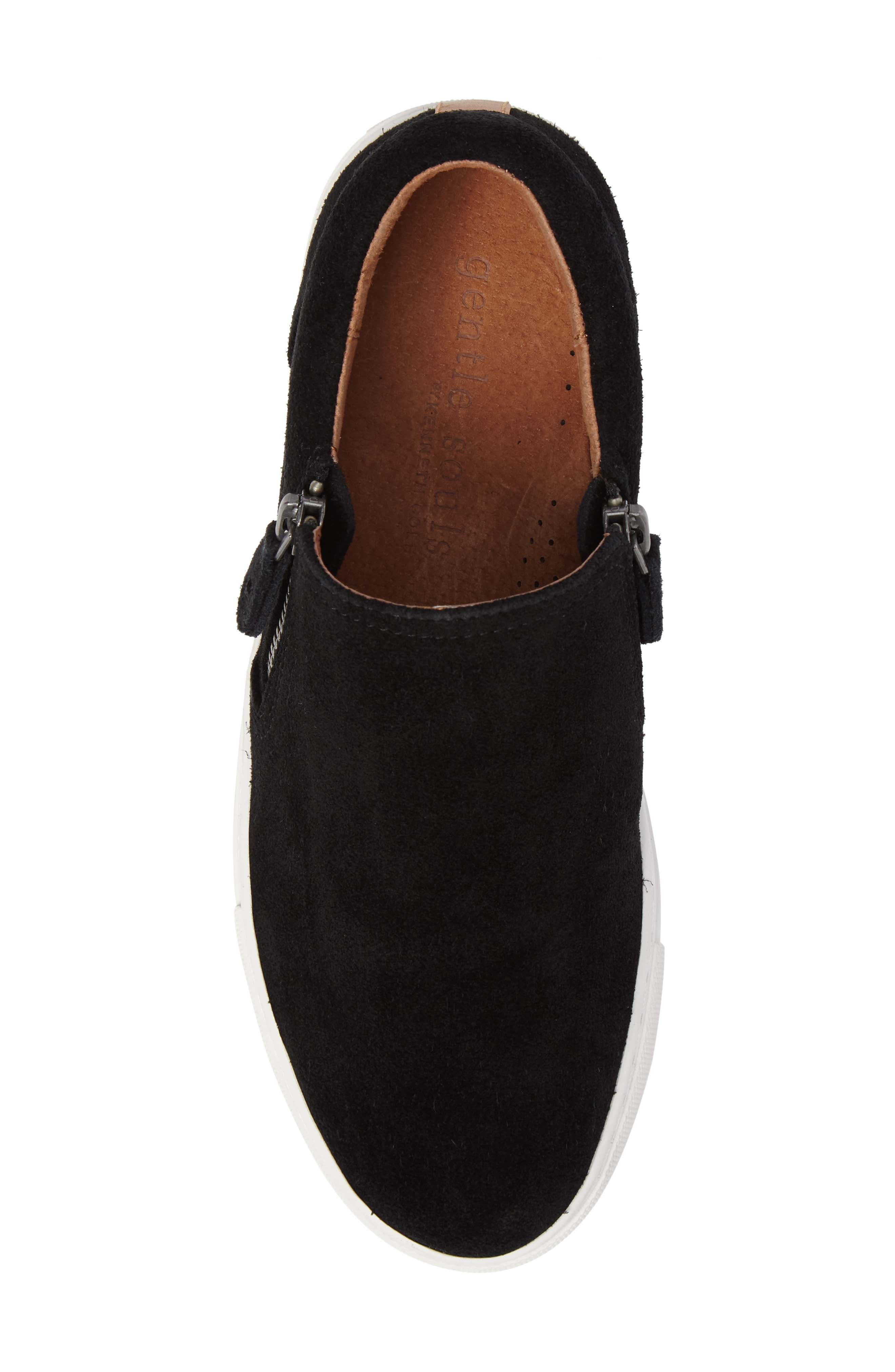 by Kenneth Cole Lowe Sneaker,                             Alternate thumbnail 52, color,