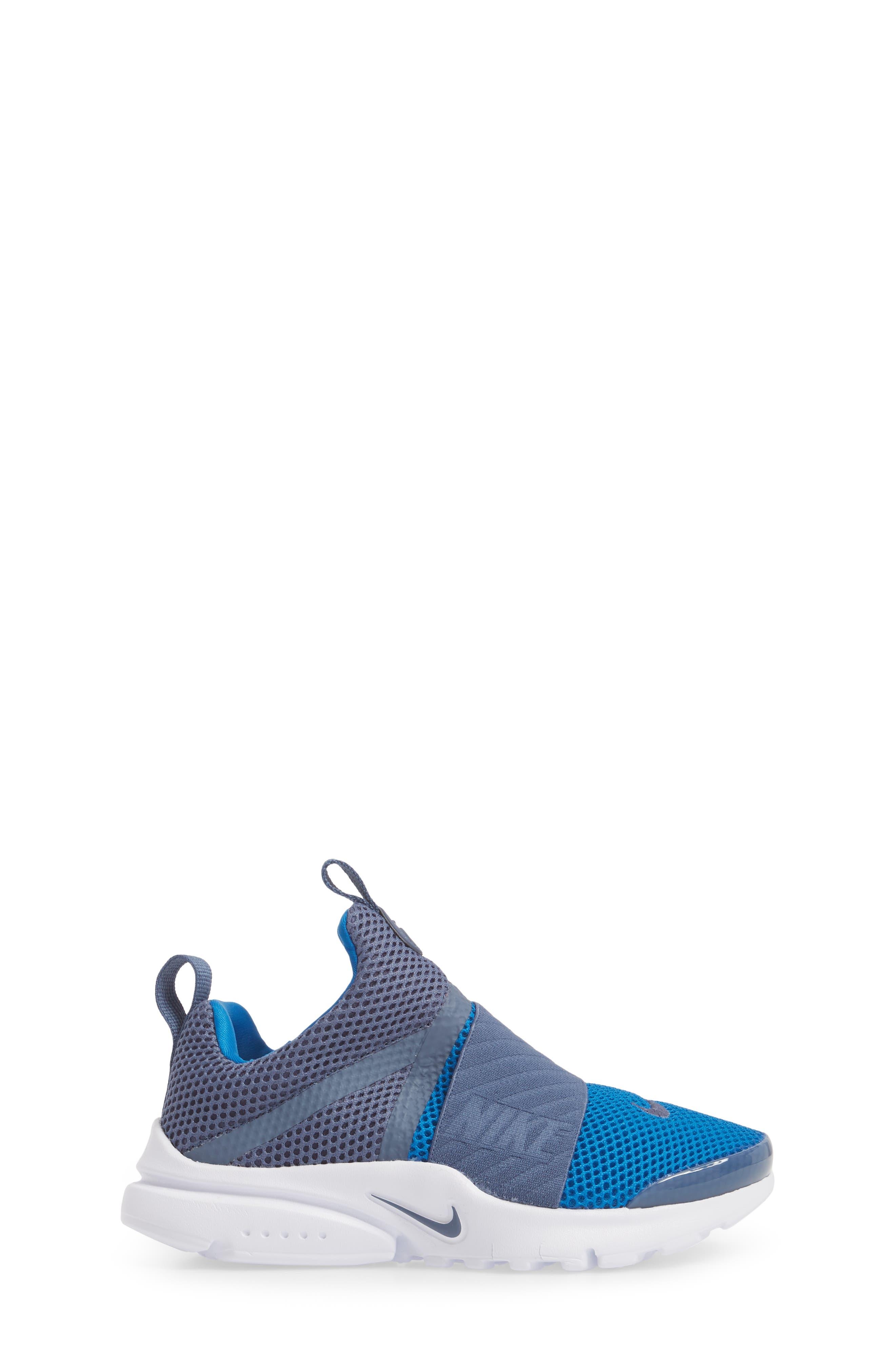 Presto Extreme Sneaker,                             Alternate thumbnail 27, color,