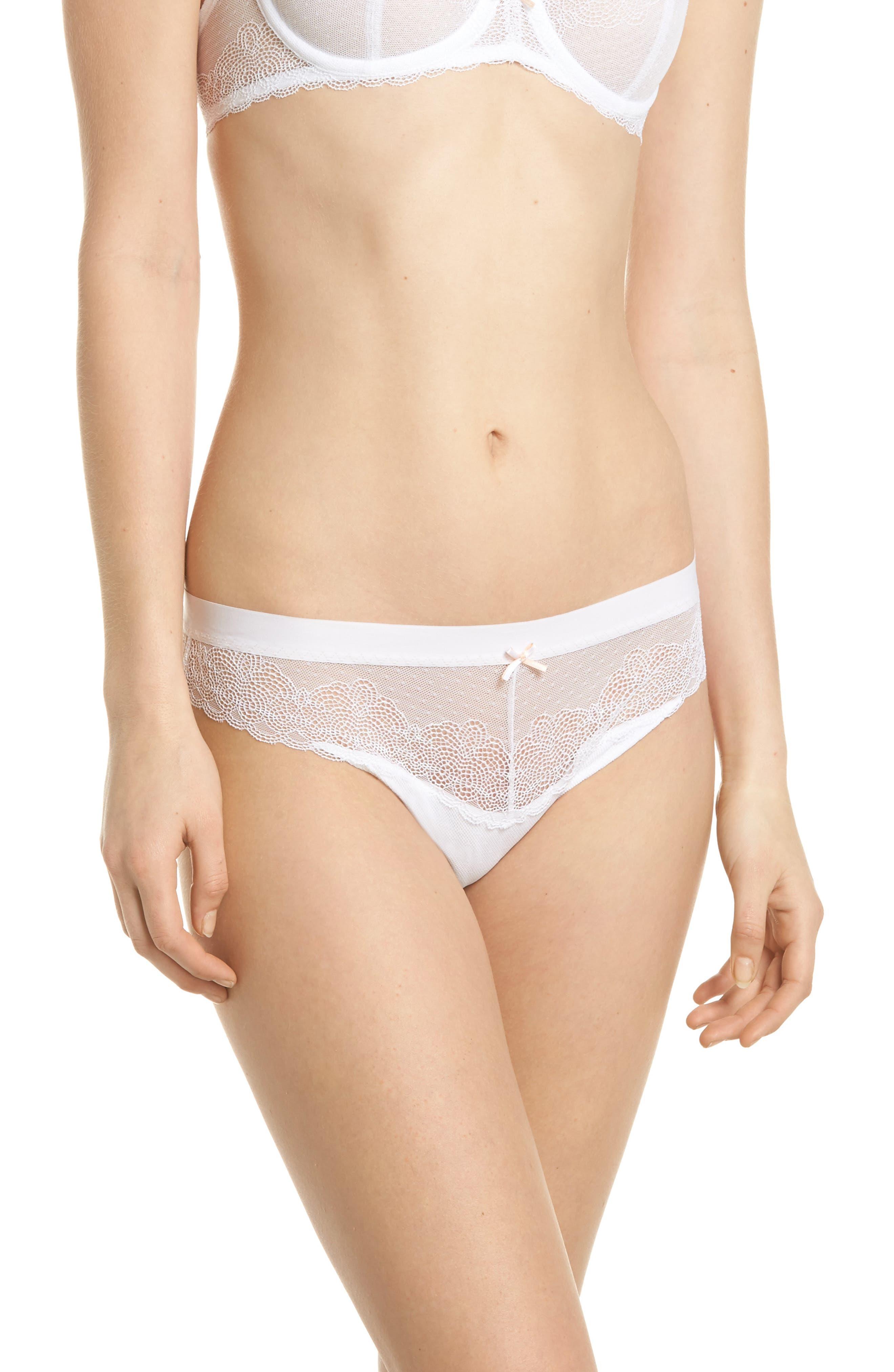 Le Marais Bikini,                         Main,                         color, 100