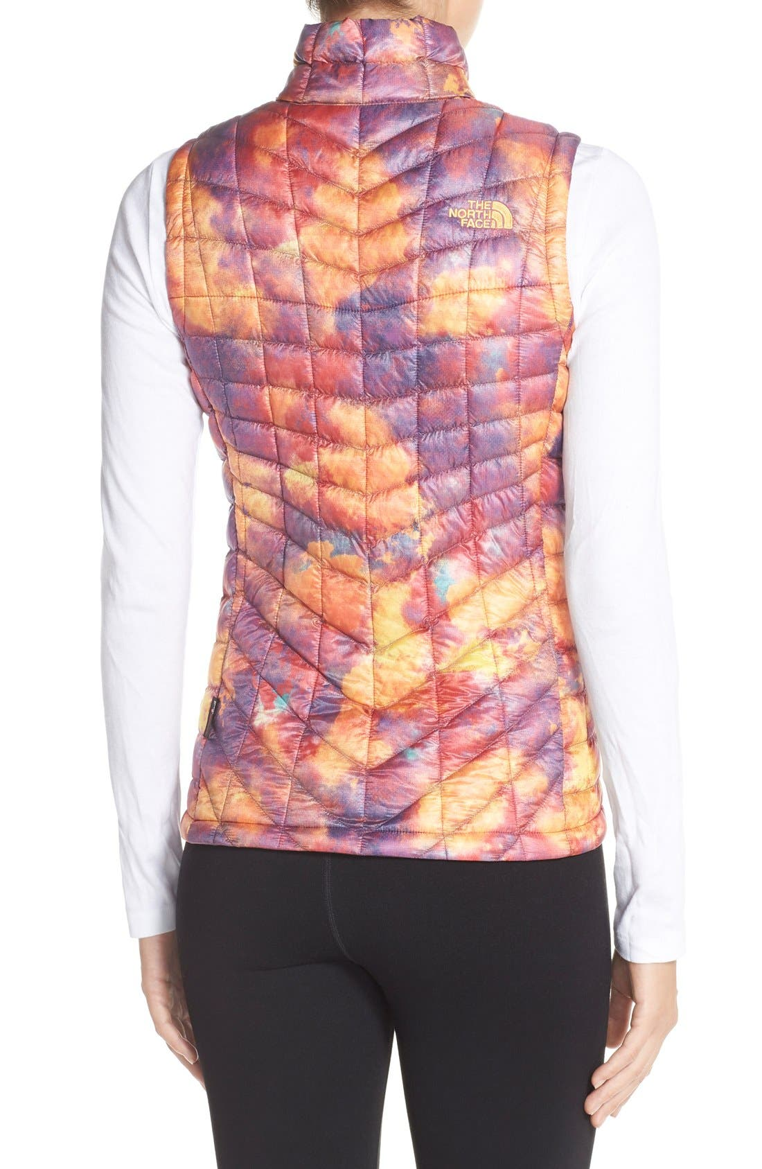 ThermoBall PrimaLoft<sup>®</sup> Vest,                             Alternate thumbnail 40, color,