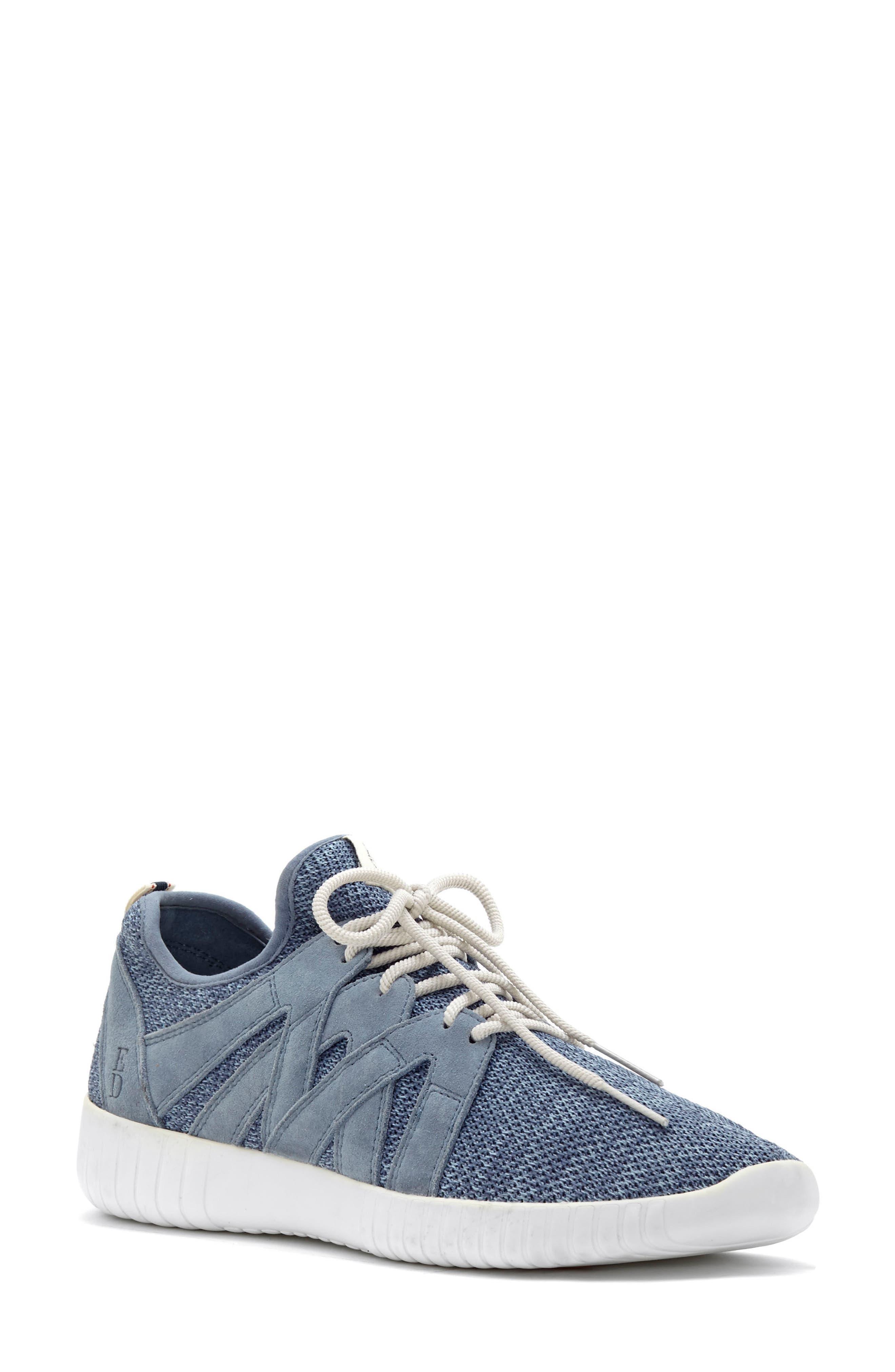 Havala Sneaker,                             Main thumbnail 3, color,