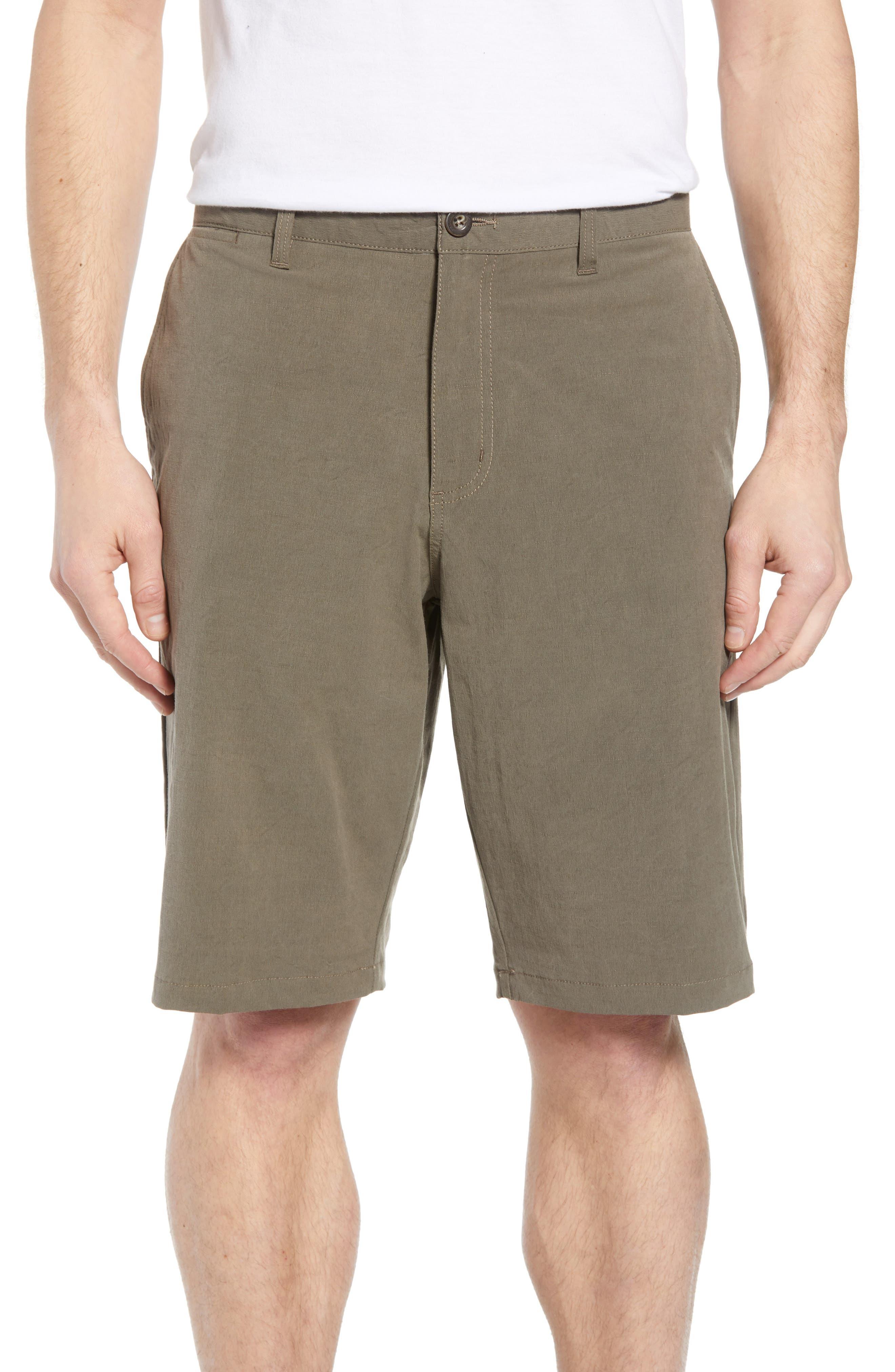 Coast Stretch Board Shorts,                             Main thumbnail 2, color,
