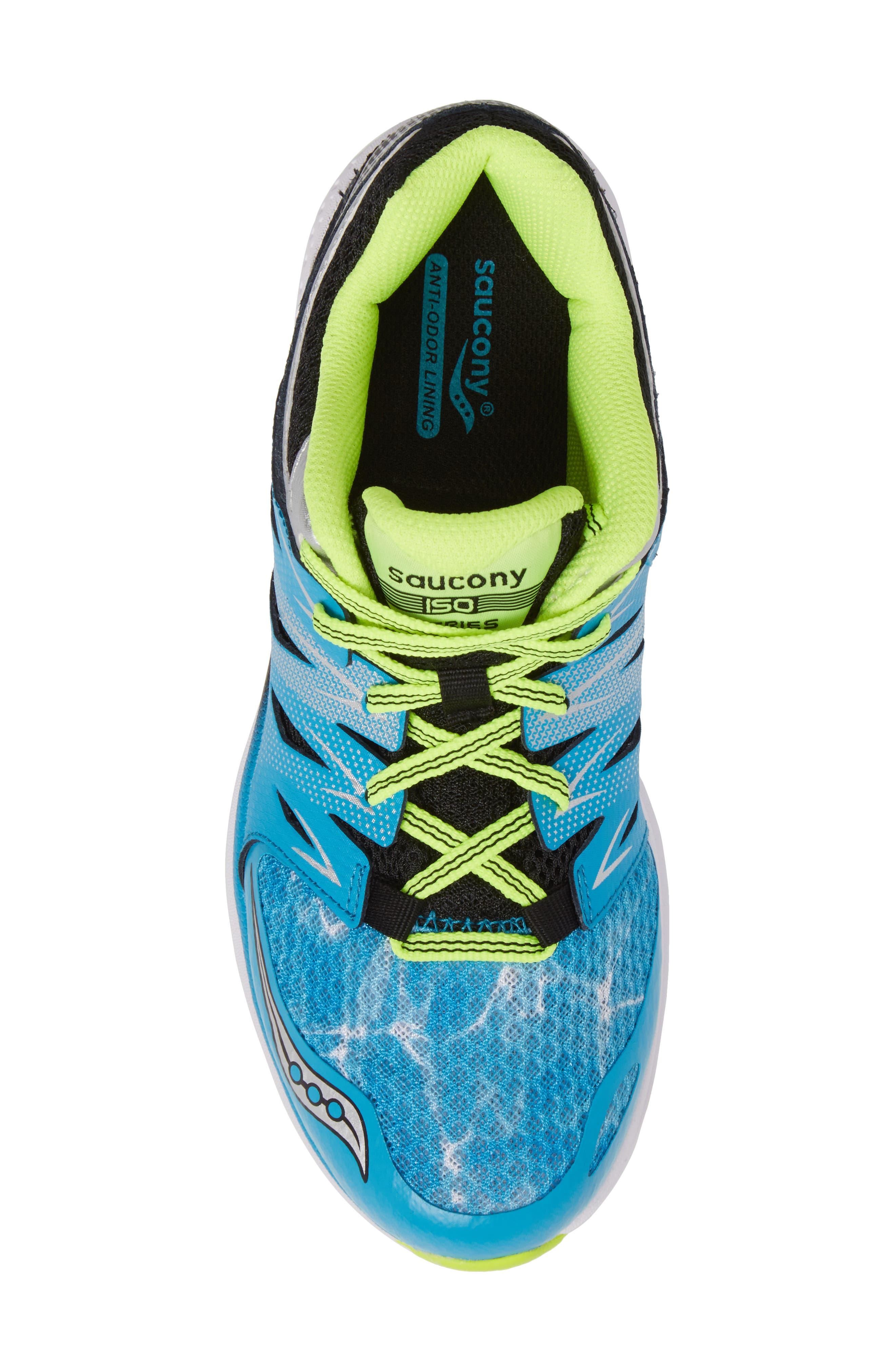 'Zealot 2' Athletic Shoe,                             Alternate thumbnail 24, color,