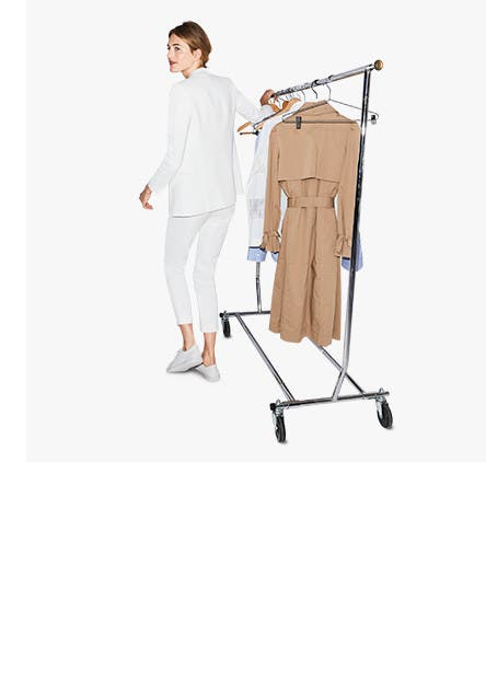 Nordstrom Stylists | Nordstrom