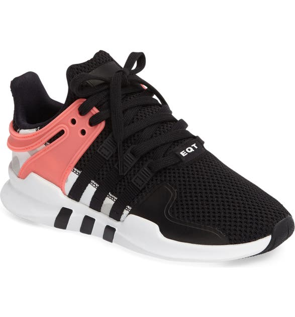 official photos 922de d3231 adidas EQT Support Adv Sneaker (Women)  Nordstrom