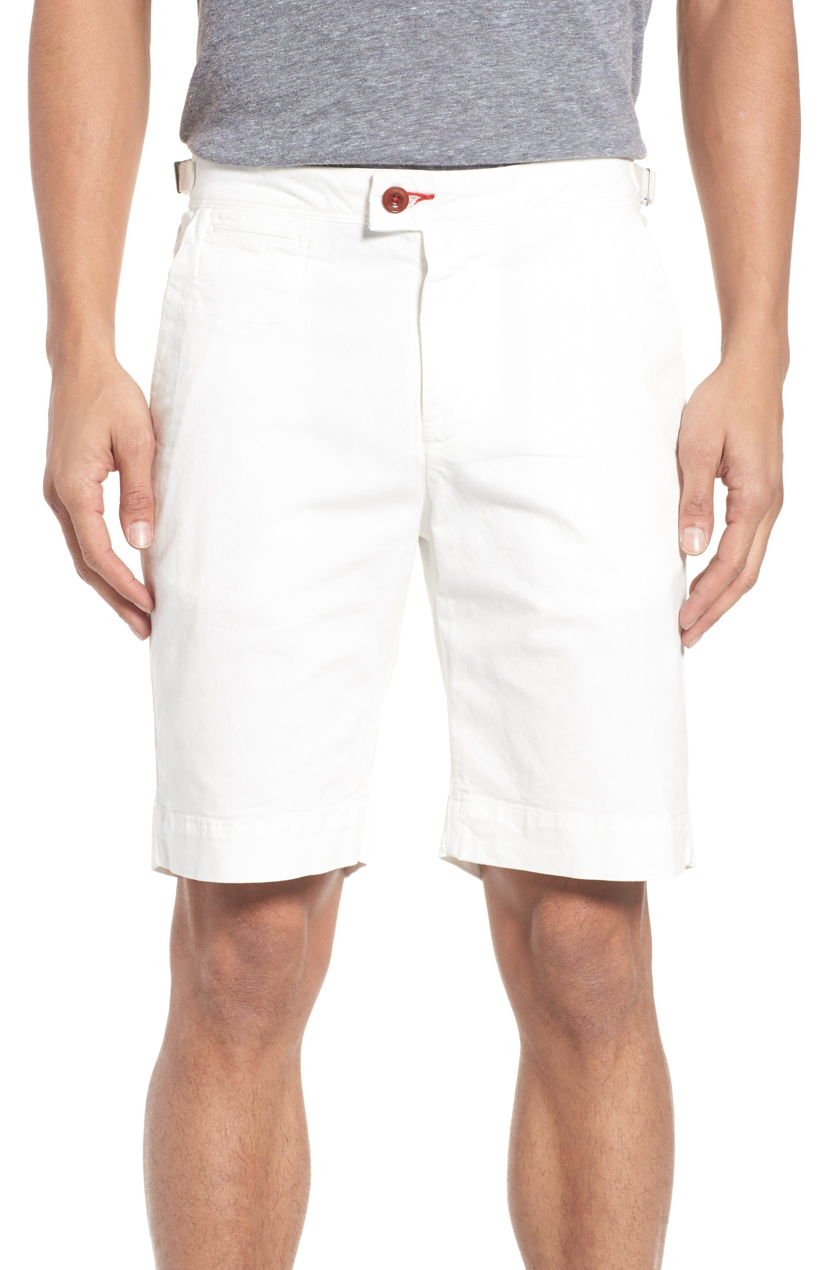 Triumph Shorts,                             Main thumbnail 3, color,