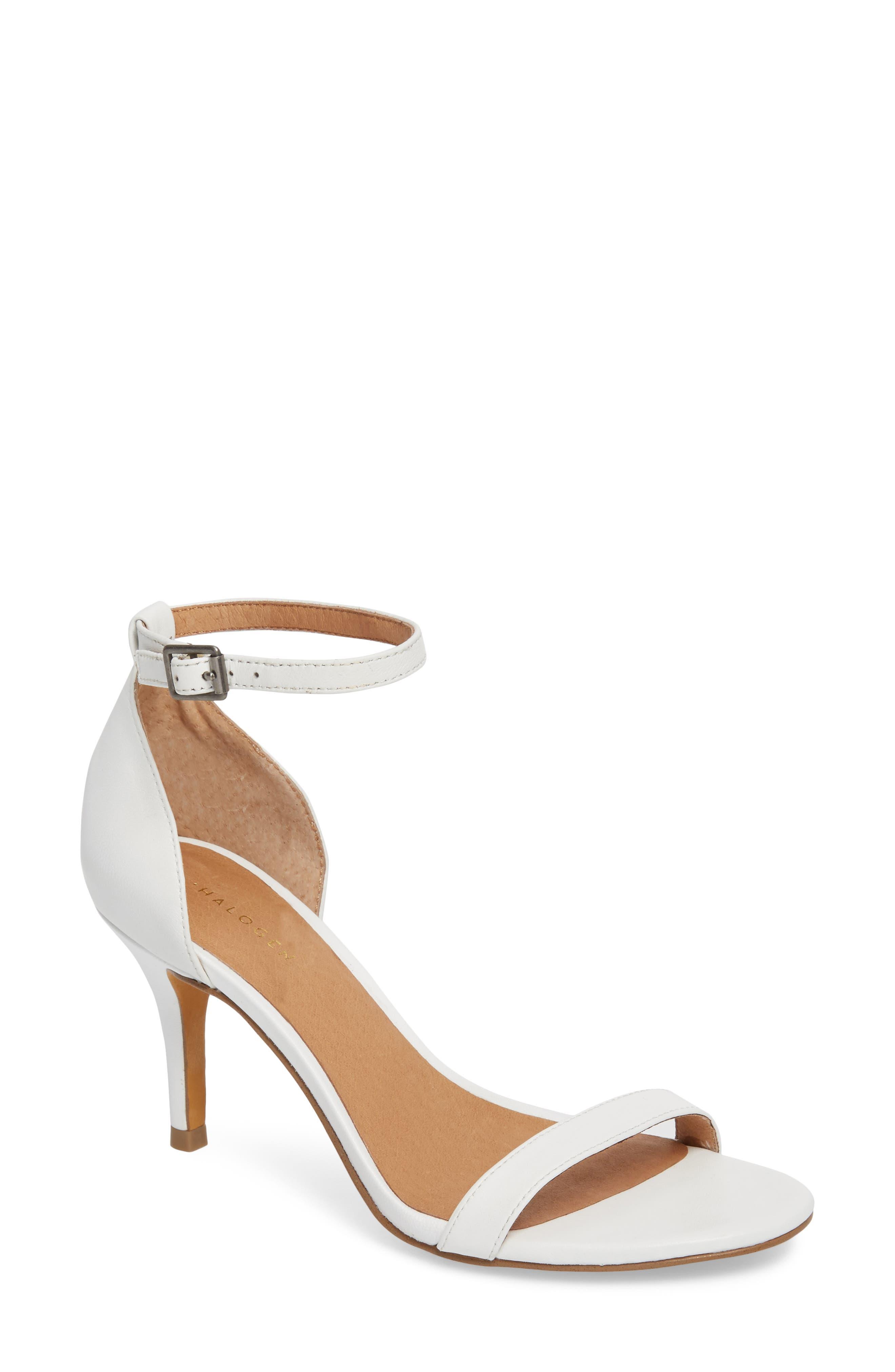 Audrey Ankle Strap Sandal,                             Main thumbnail 5, color,