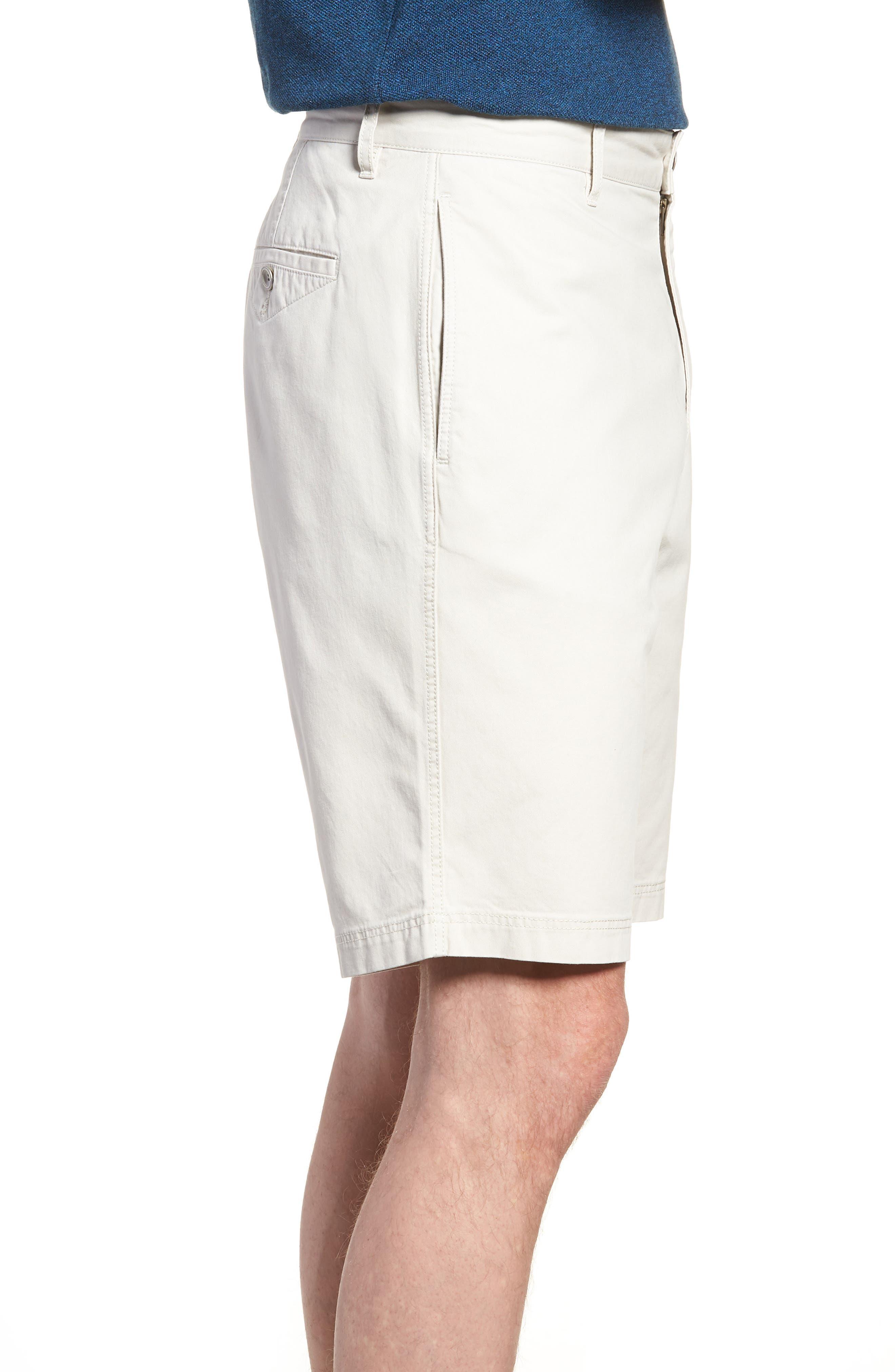 RODD & GUNN,                             Glenburn Shorts,                             Alternate thumbnail 3, color,                             261