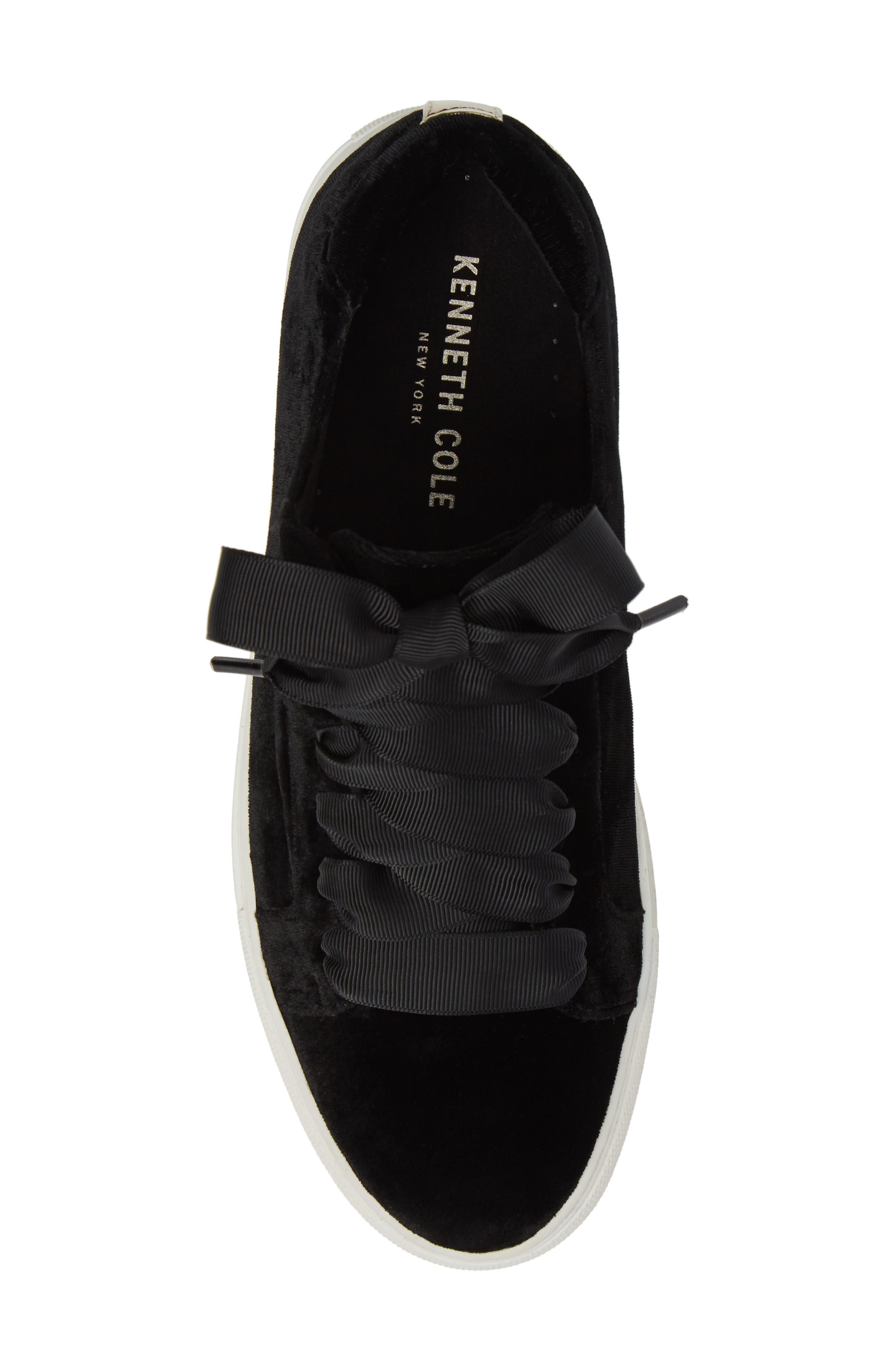 Abbey Platform Sneaker,                             Alternate thumbnail 70, color,