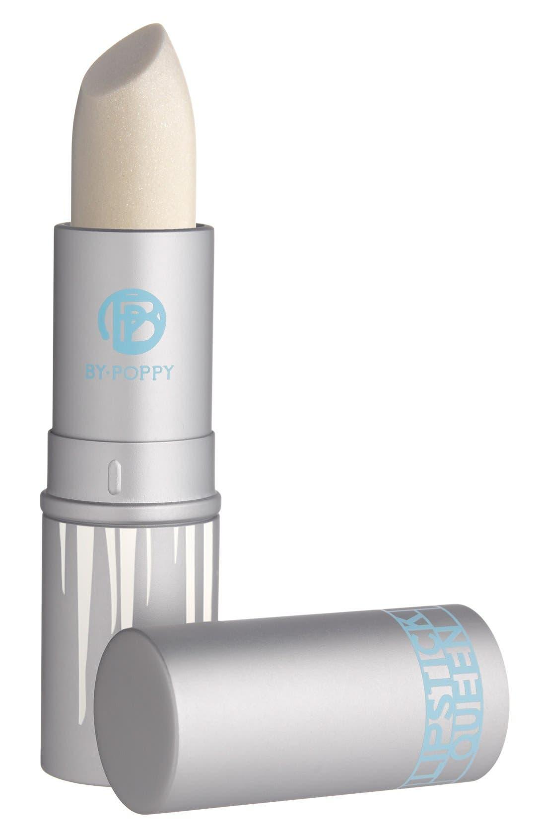 SPACE.NK.apothecary Lipstick Queen Ice Queen Lipstick,                         Main,                         color, 100