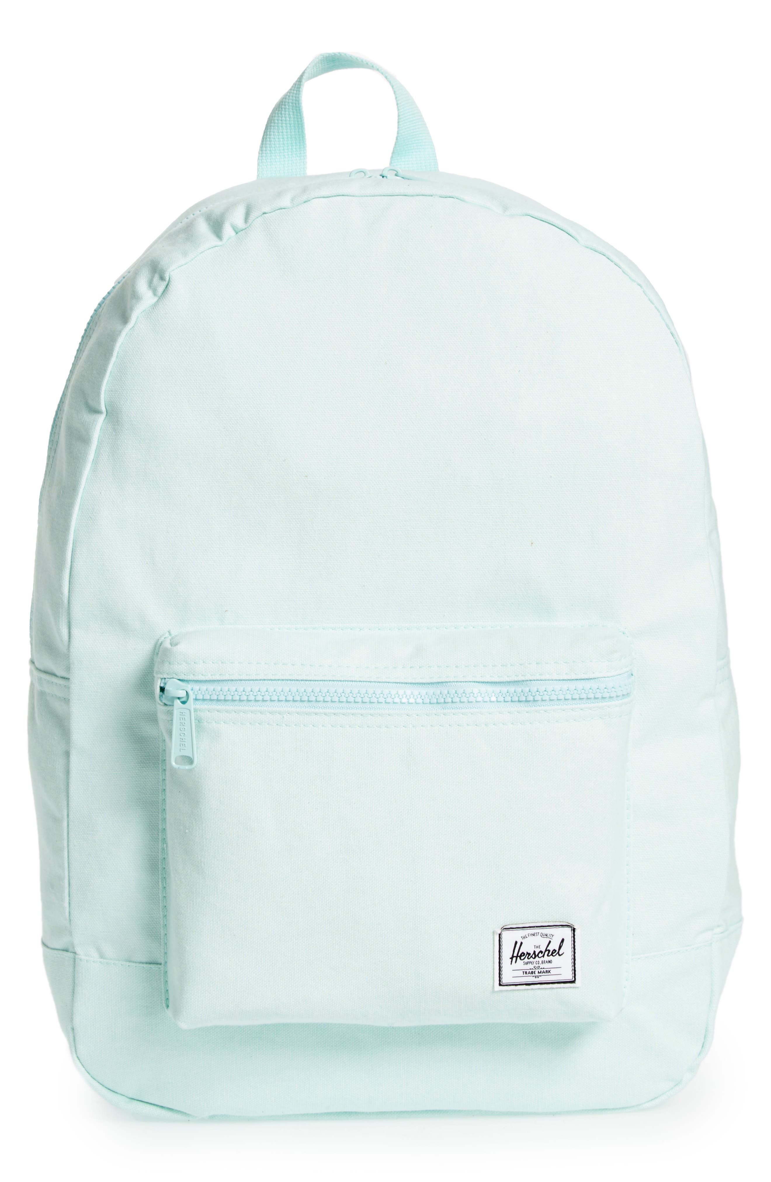 Cotton Casuals Daypack Backpack,                             Main thumbnail 7, color,