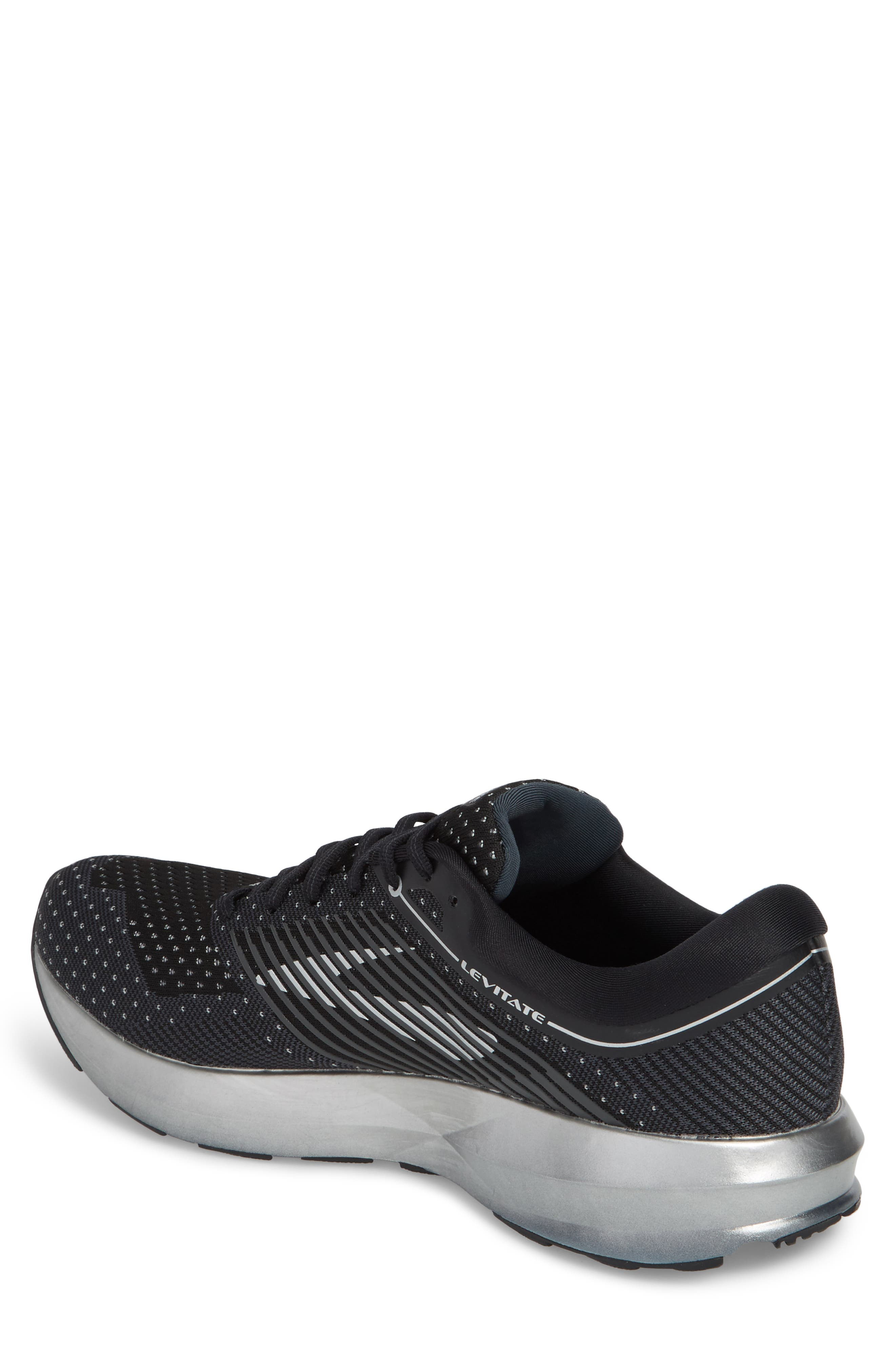 Levitate Running Shoe,                             Alternate thumbnail 2, color,                             004