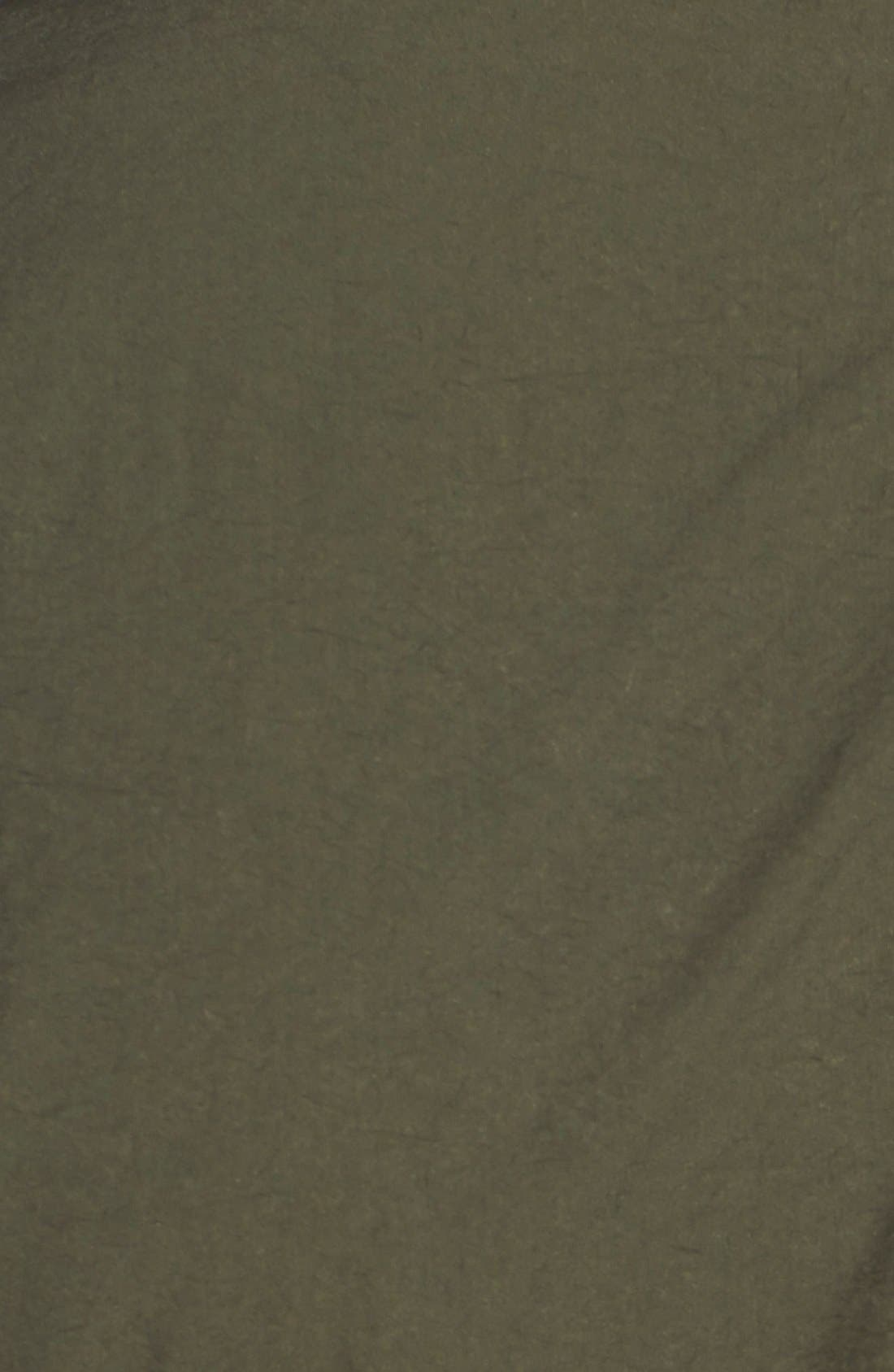Twill Combat Military Jacket,                             Alternate thumbnail 2, color,                             300