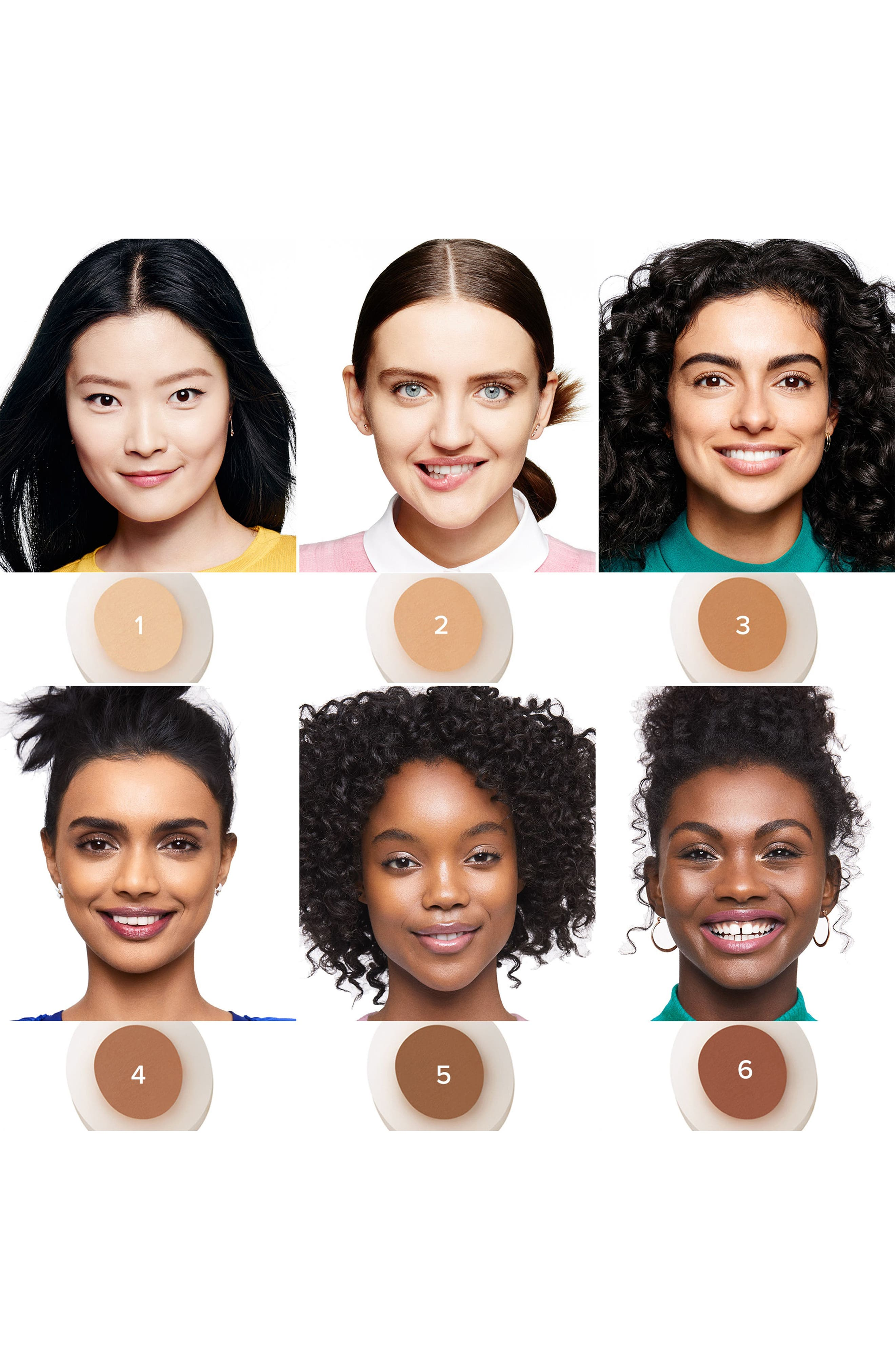 Benefit Boi-ing Hydrating Concealer,                             Alternate thumbnail 2, color,                             01 - LIGHT