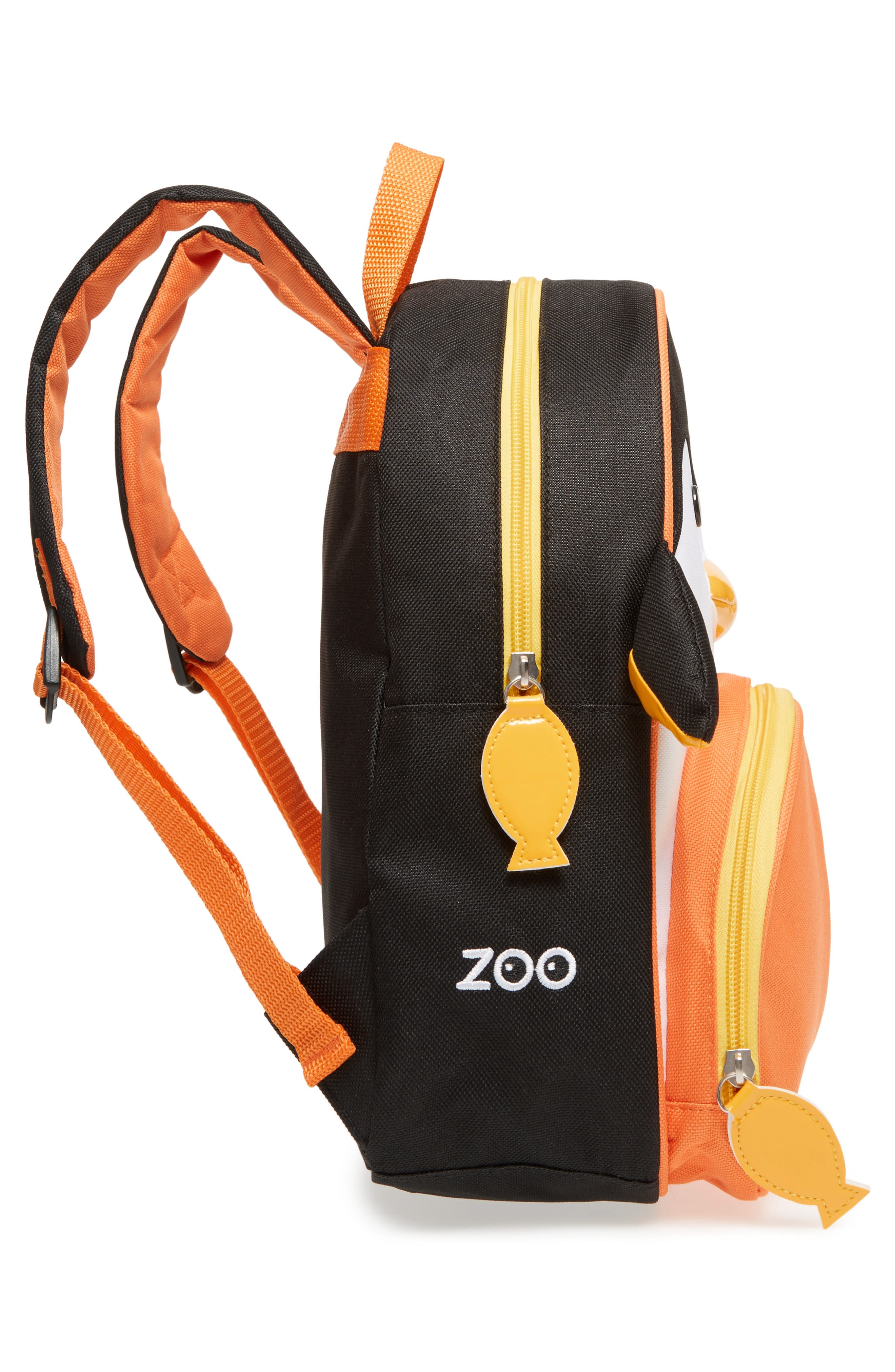Zoo Pack Backpack,                             Alternate thumbnail 84, color,