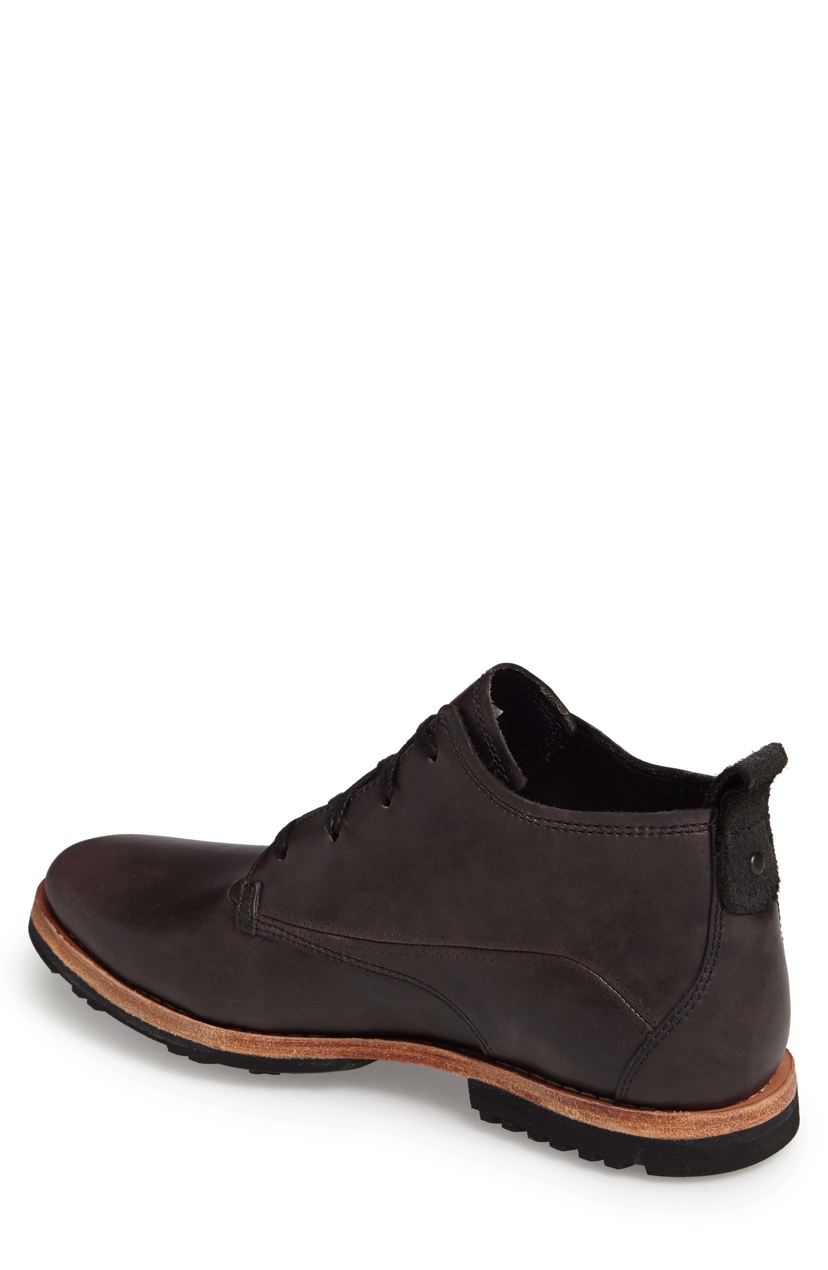 'Bardstown' Chukka Boot,                             Alternate thumbnail 2, color,                             002