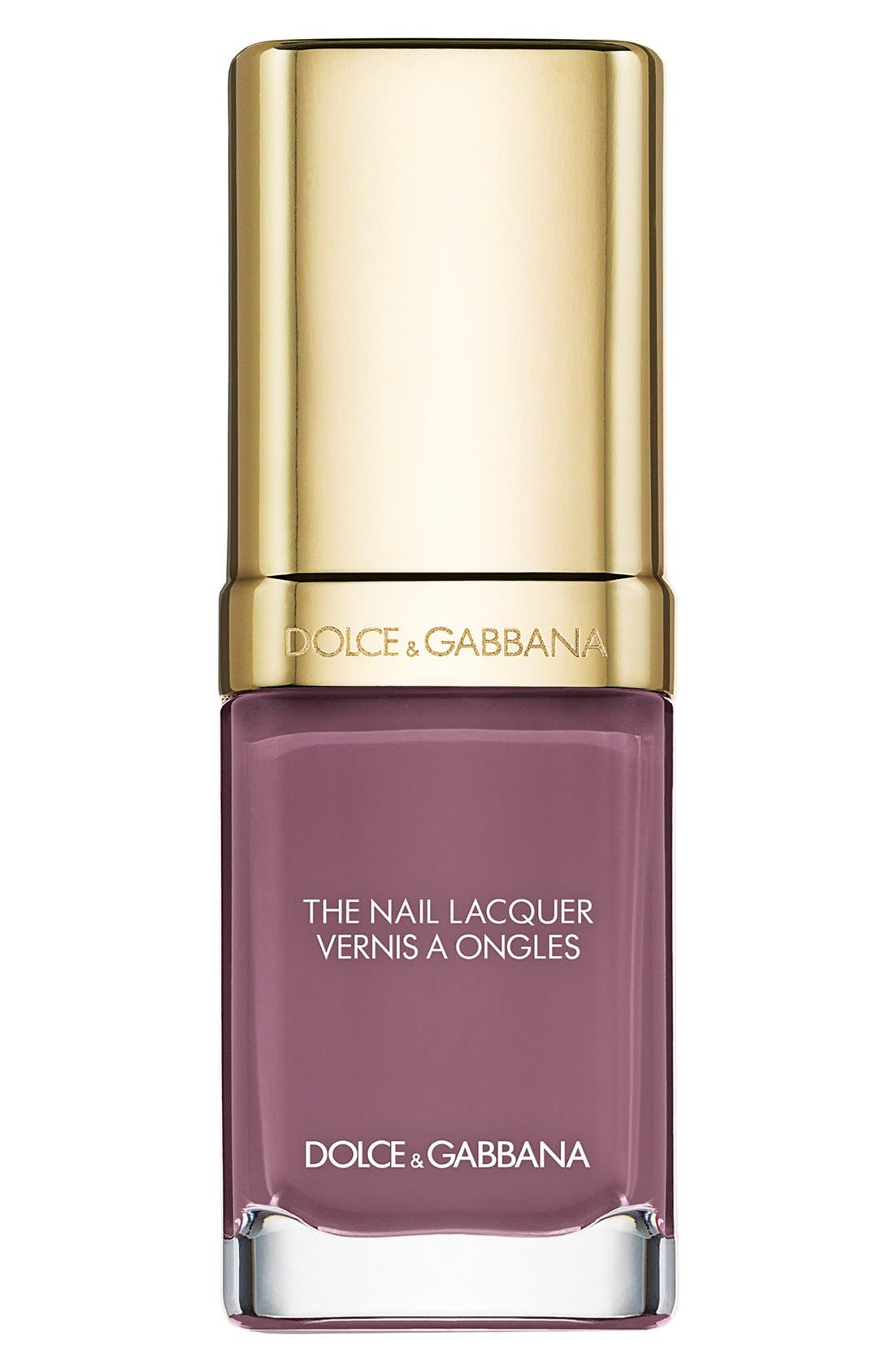 'The Nail Lacquer' Liquid Nail Lacquer,                             Main thumbnail 30, color,