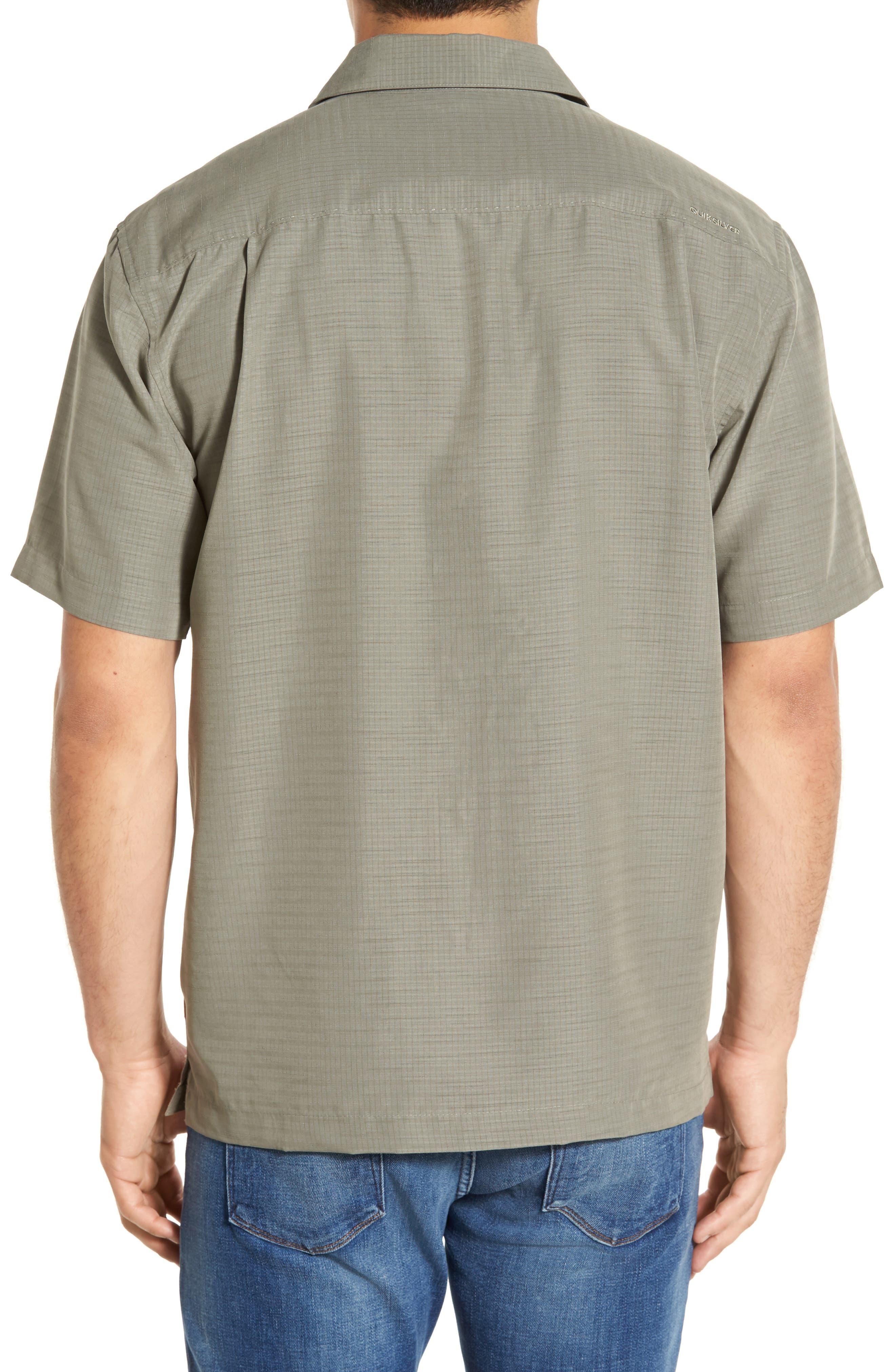 'Centinela 4' Short Sleeve Sport Shirt,                             Alternate thumbnail 26, color,