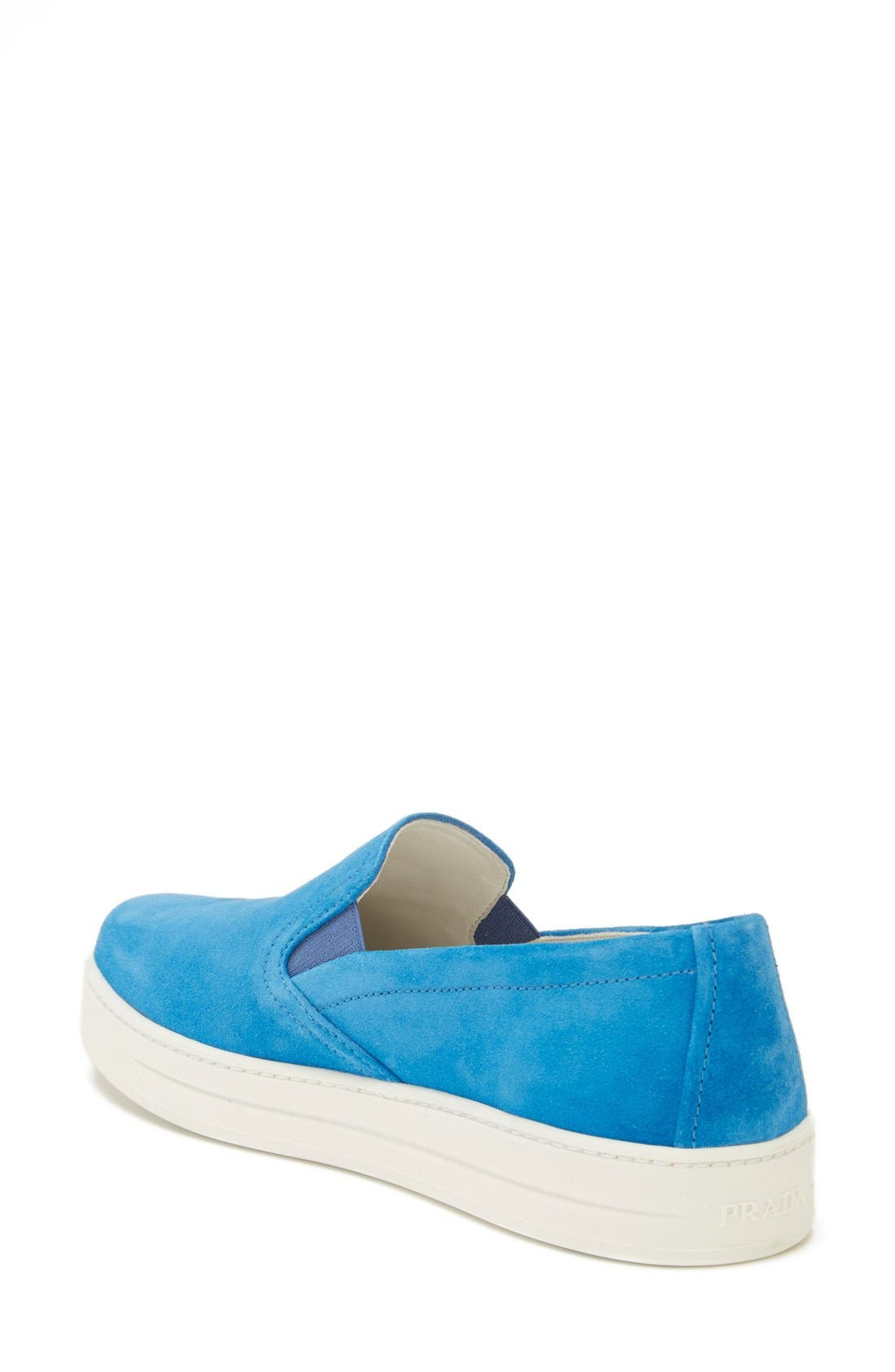 Slip-On Sneaker,                             Alternate thumbnail 79, color,