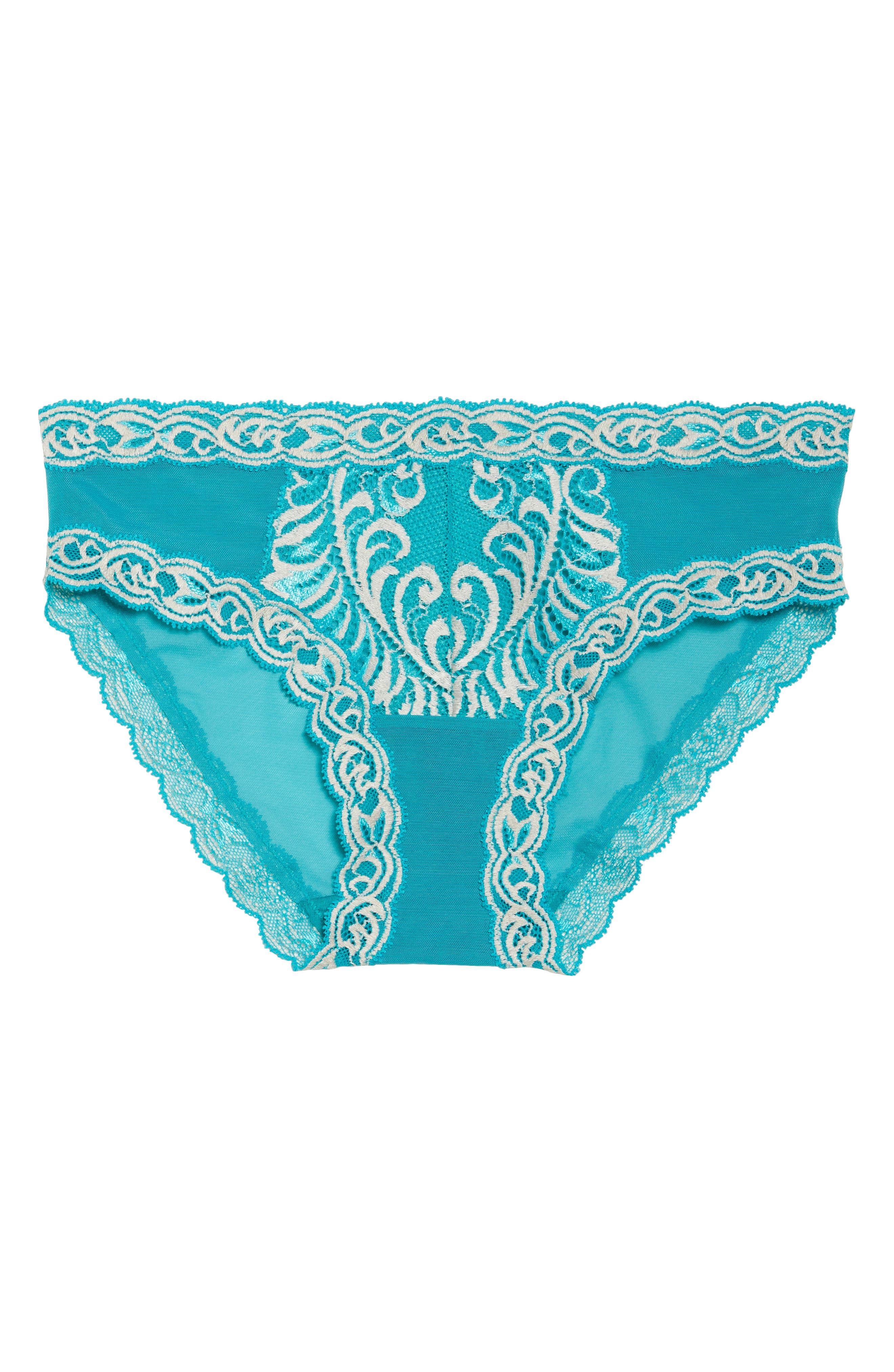 Feathers Hipster Briefs,                             Alternate thumbnail 480, color,