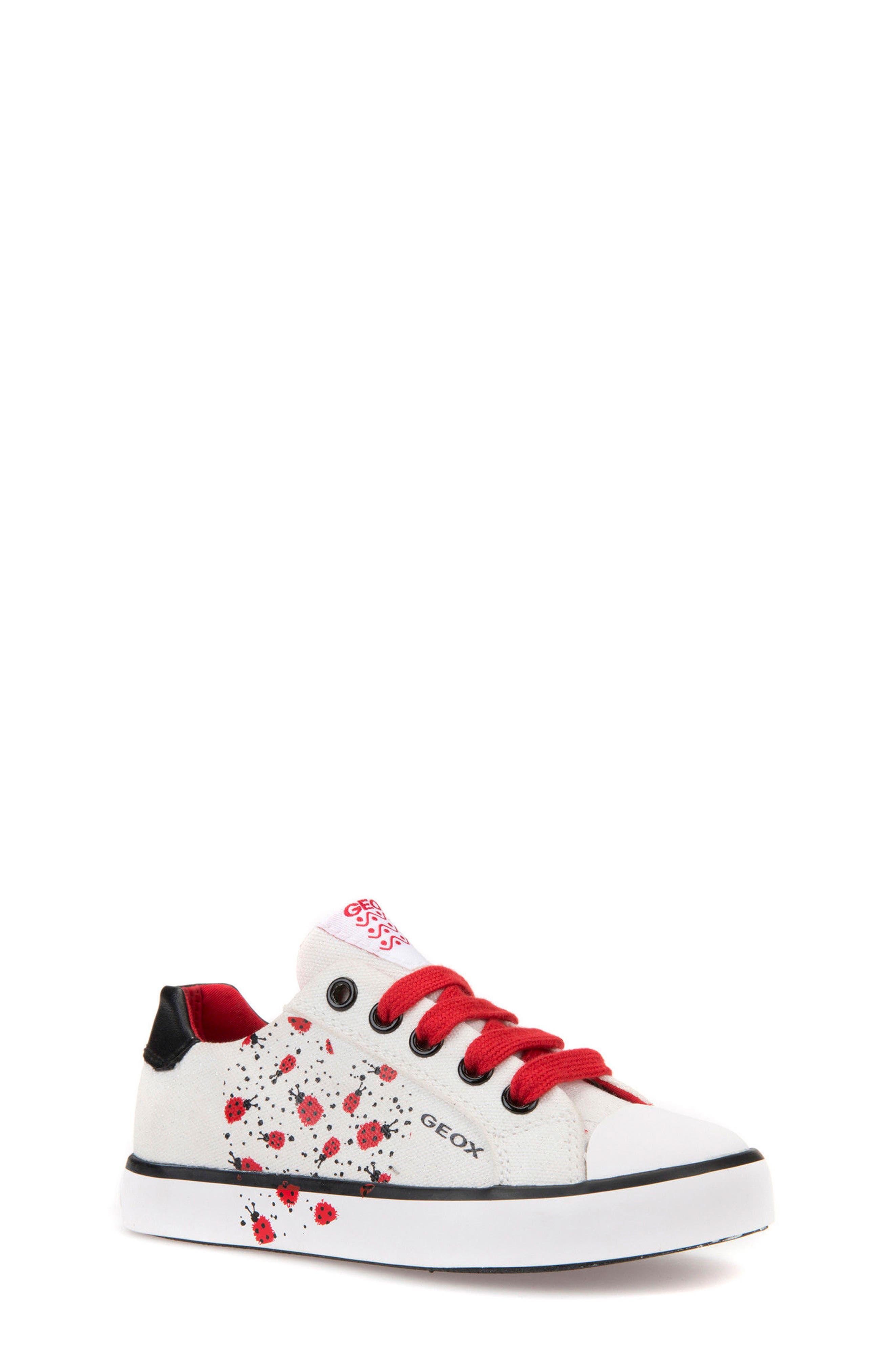 Ciak Low Top Sneaker,                             Main thumbnail 1, color,                             116
