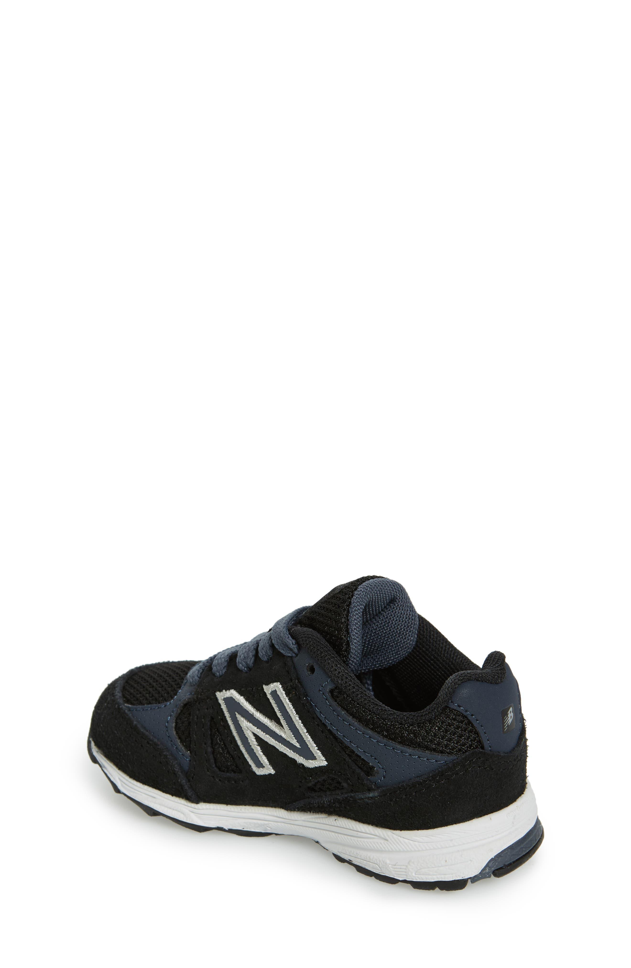 888 Sneaker,                             Alternate thumbnail 2, color,                             003