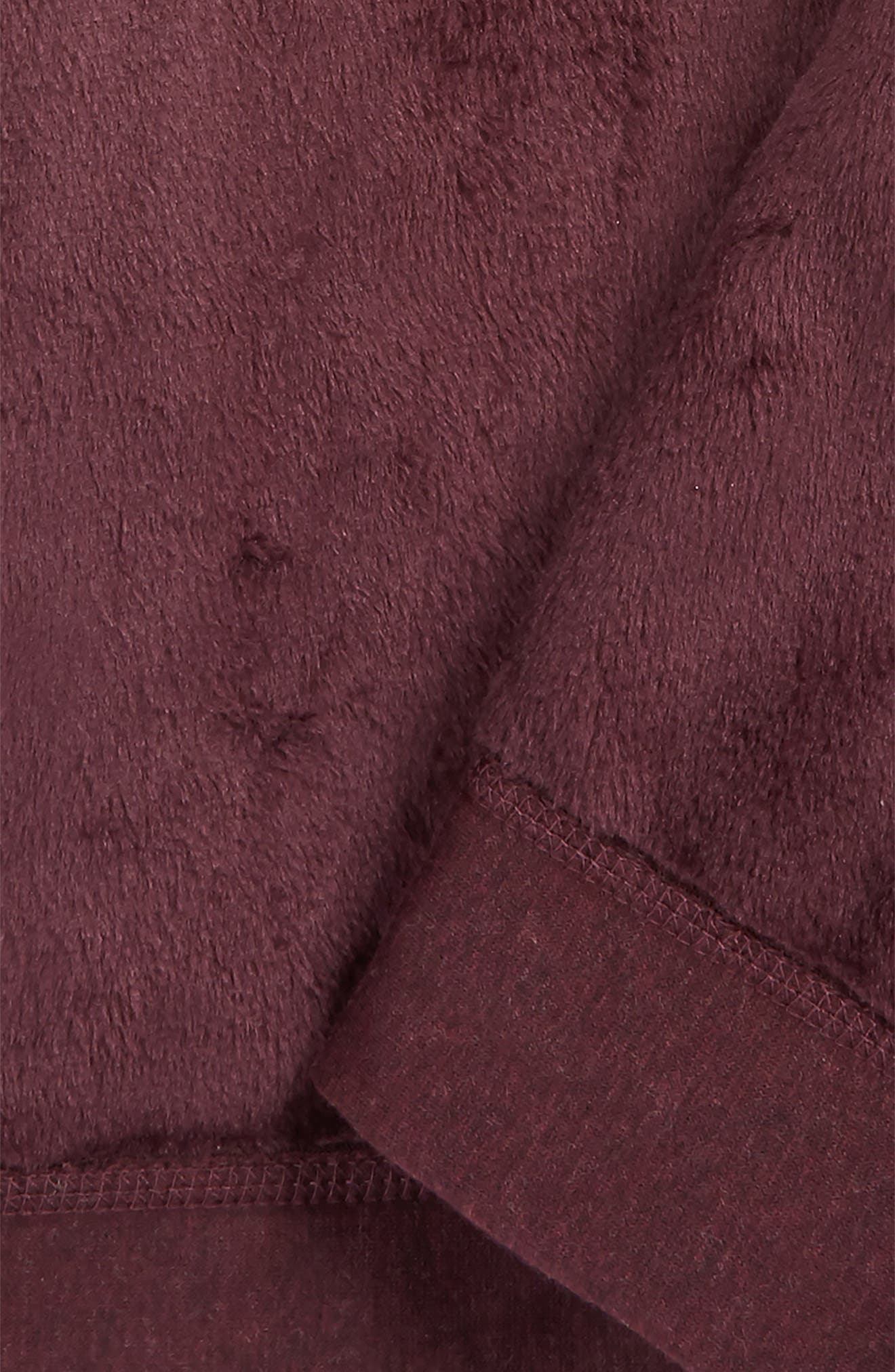 Duffield Throw,                             Alternate thumbnail 52, color,