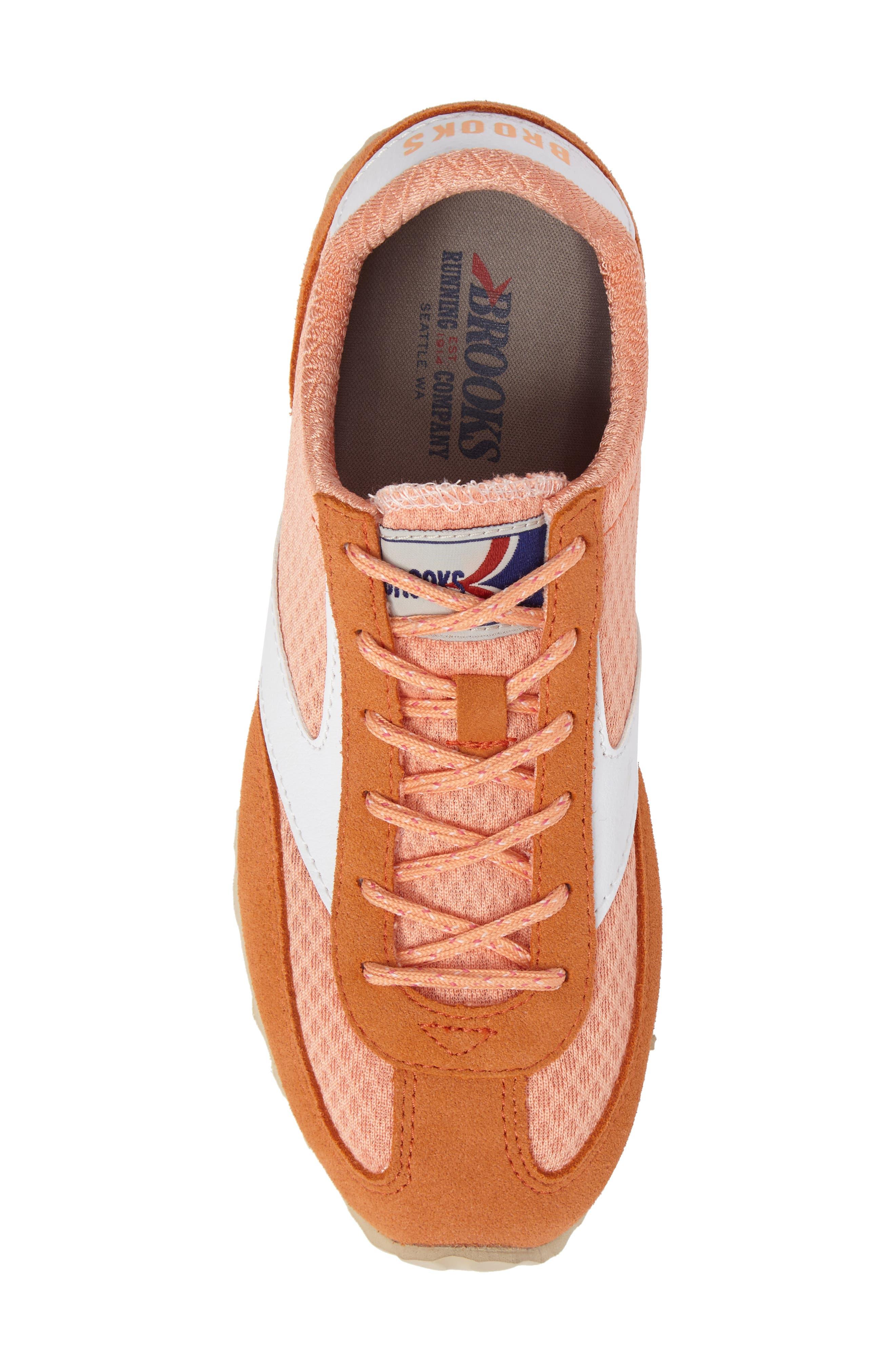 'Vanguard' Sneaker,                             Alternate thumbnail 188, color,
