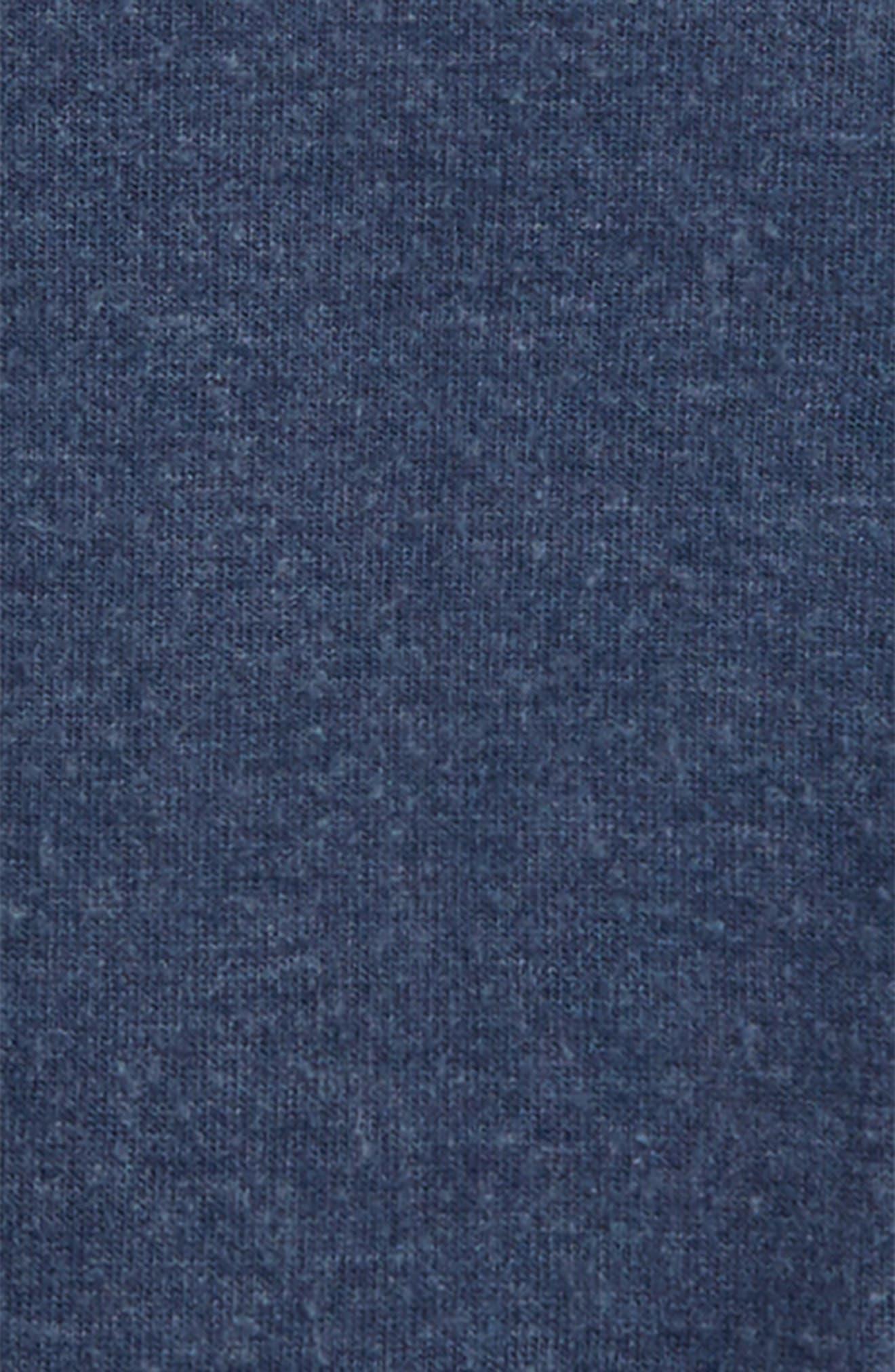 Gigi Cutout Sweatshirt,                             Alternate thumbnail 2, color,                             410
