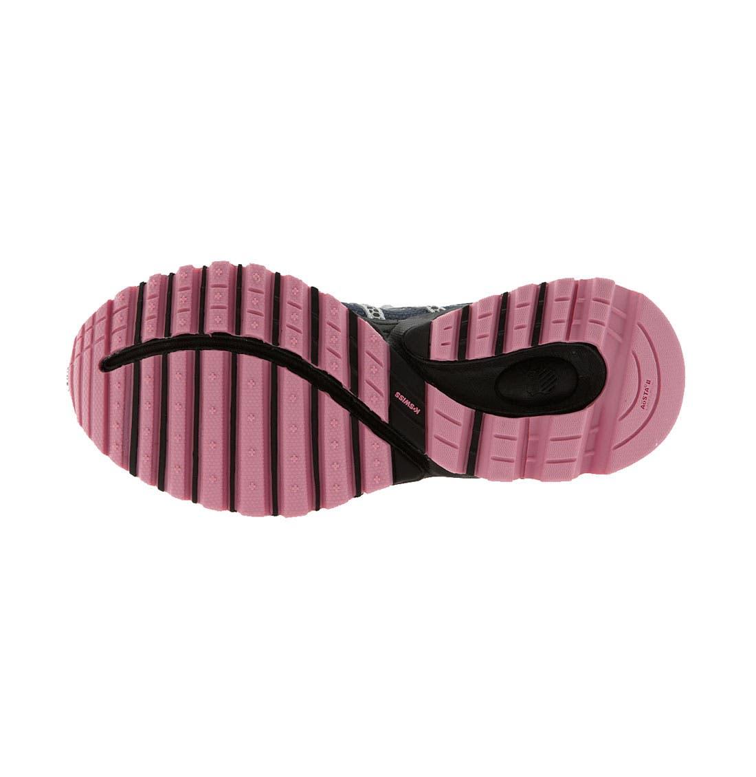 'Tubes 100' Running Shoe,                             Alternate thumbnail 2, color,                             001