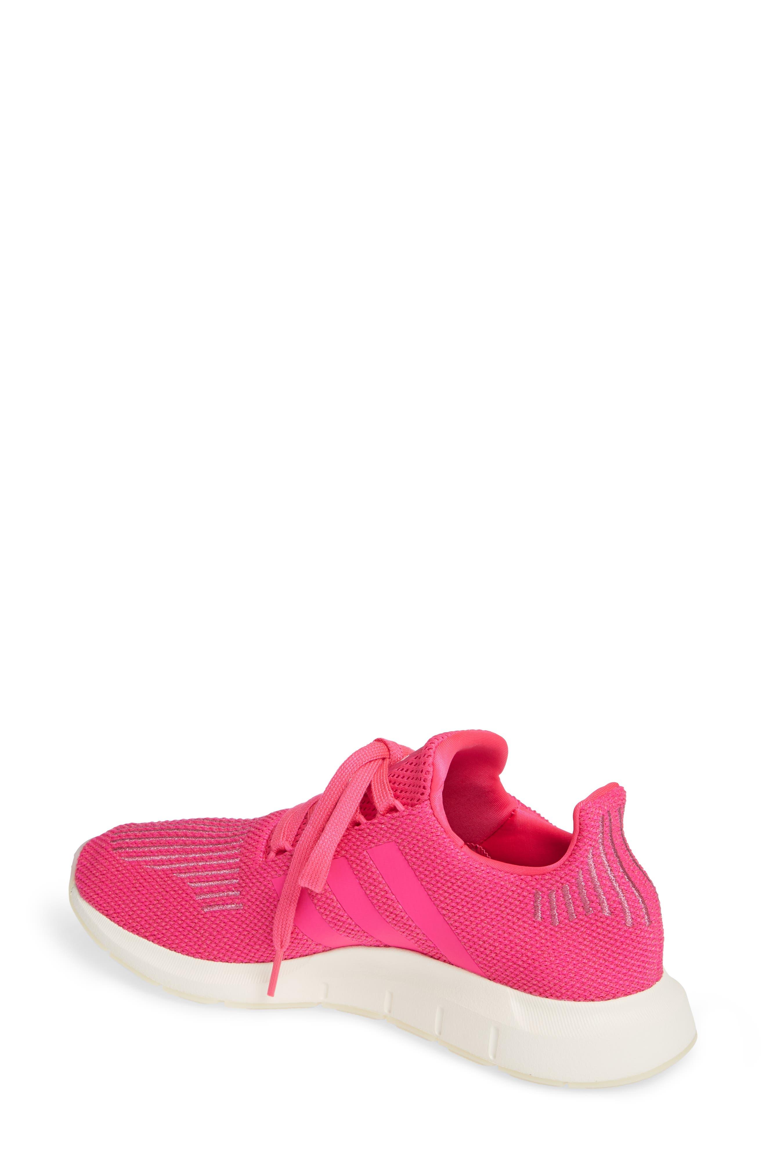 Swift Run Sneaker,                             Alternate thumbnail 63, color,