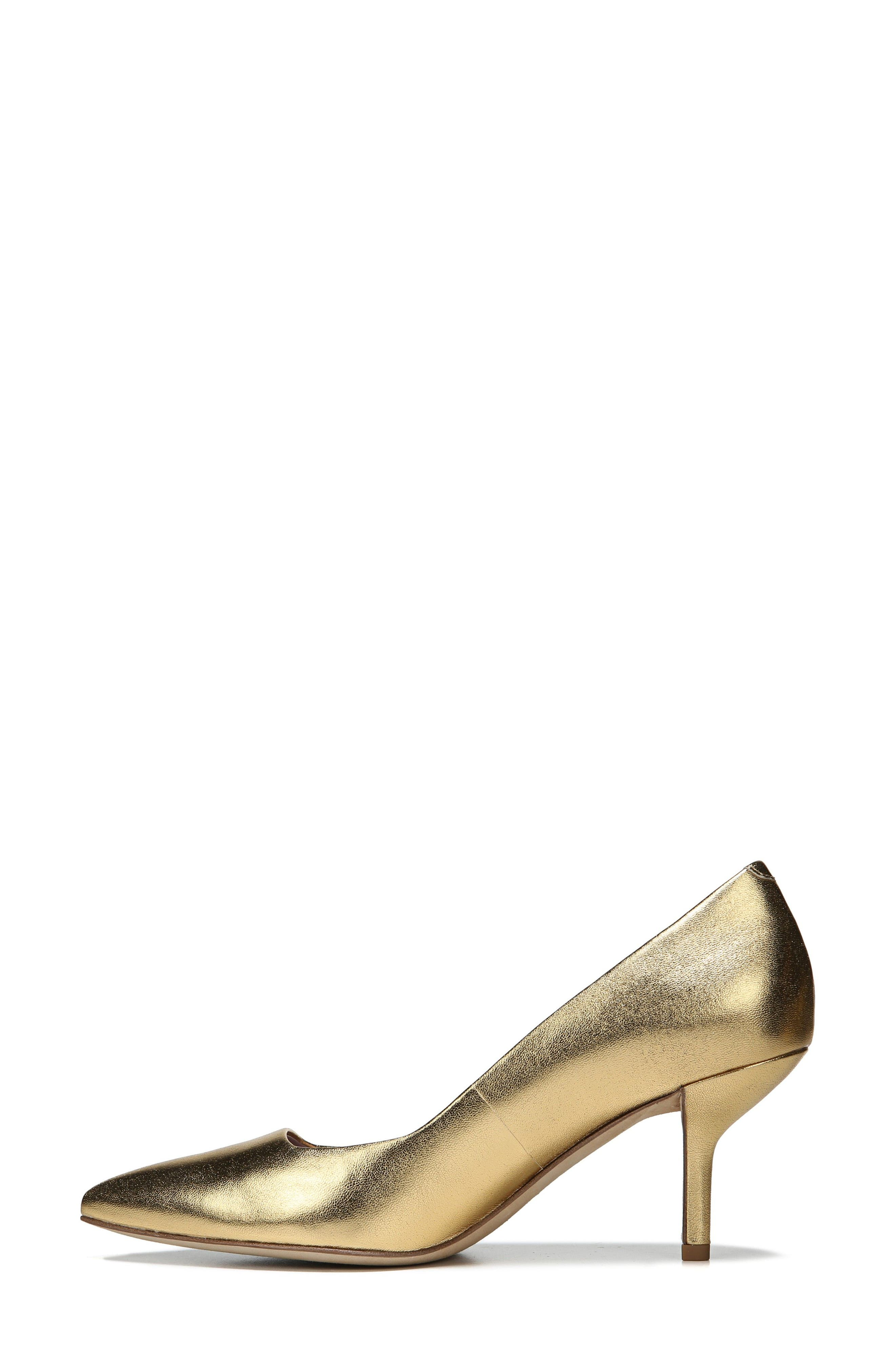 Meina Pointy Toe Pump,                             Alternate thumbnail 10, color,