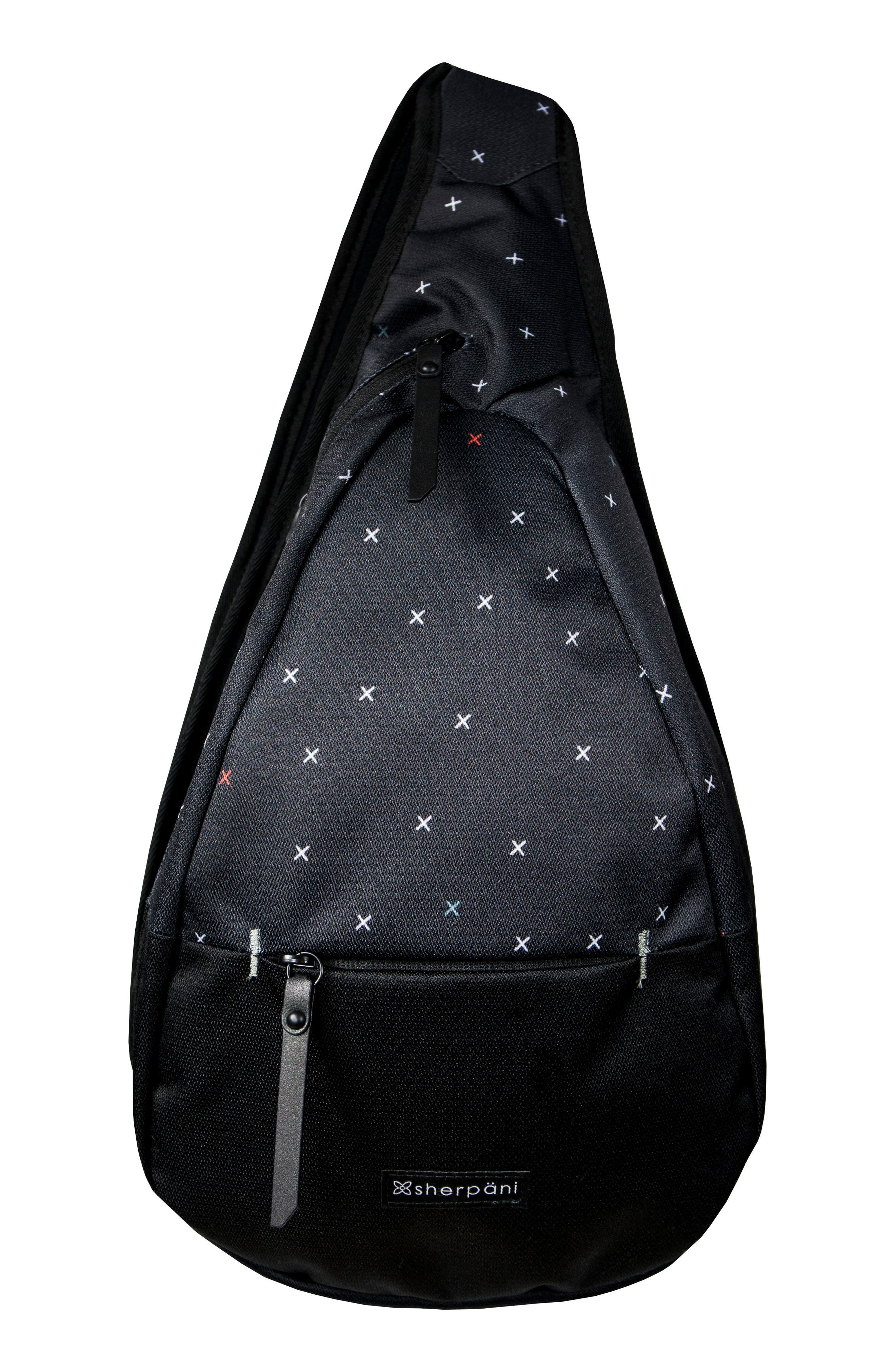 Esprit Sling Backpack,                             Main thumbnail 2, color,