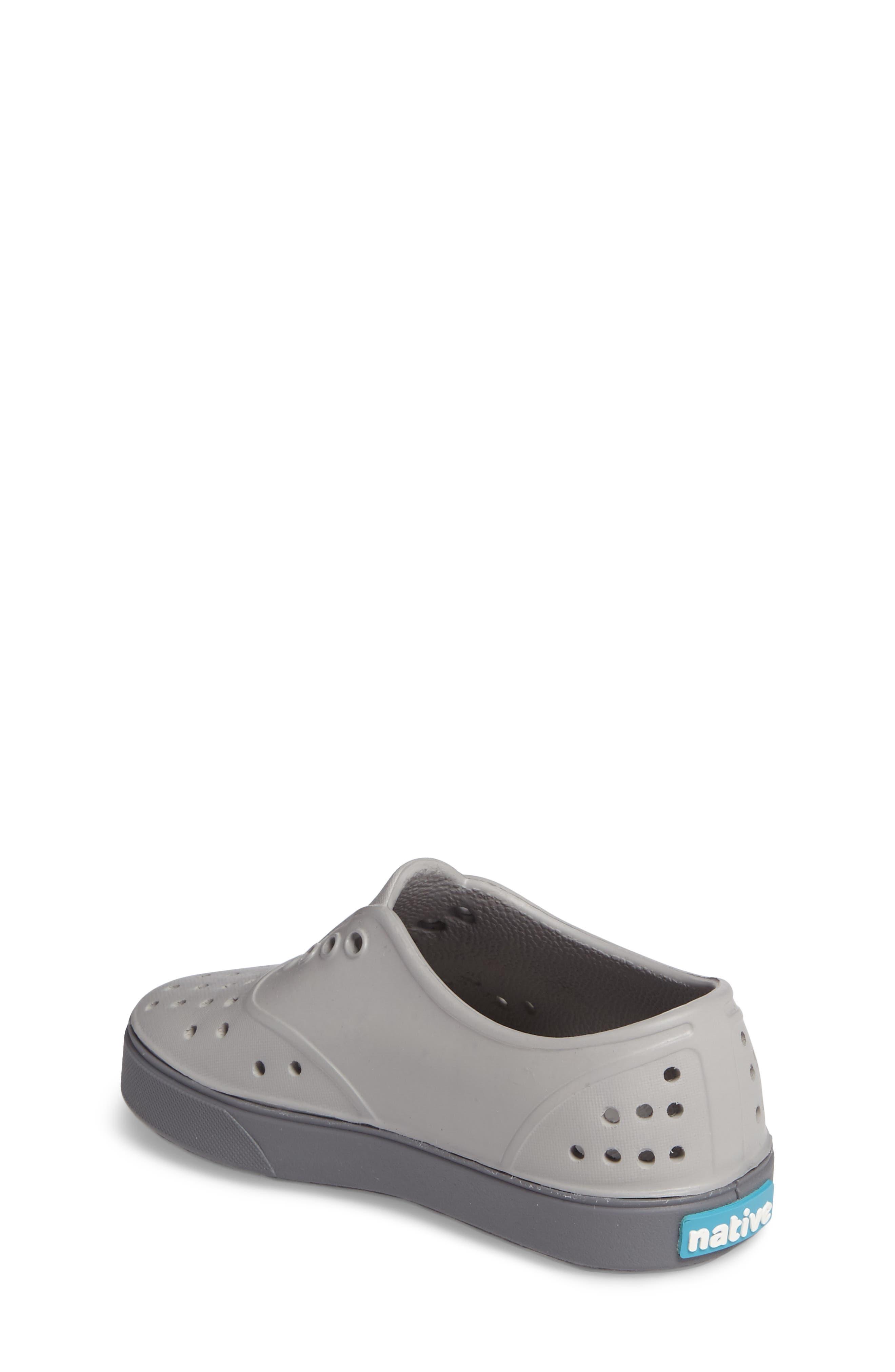 Miller Water Friendly Slip-On Sneaker,                             Alternate thumbnail 37, color,