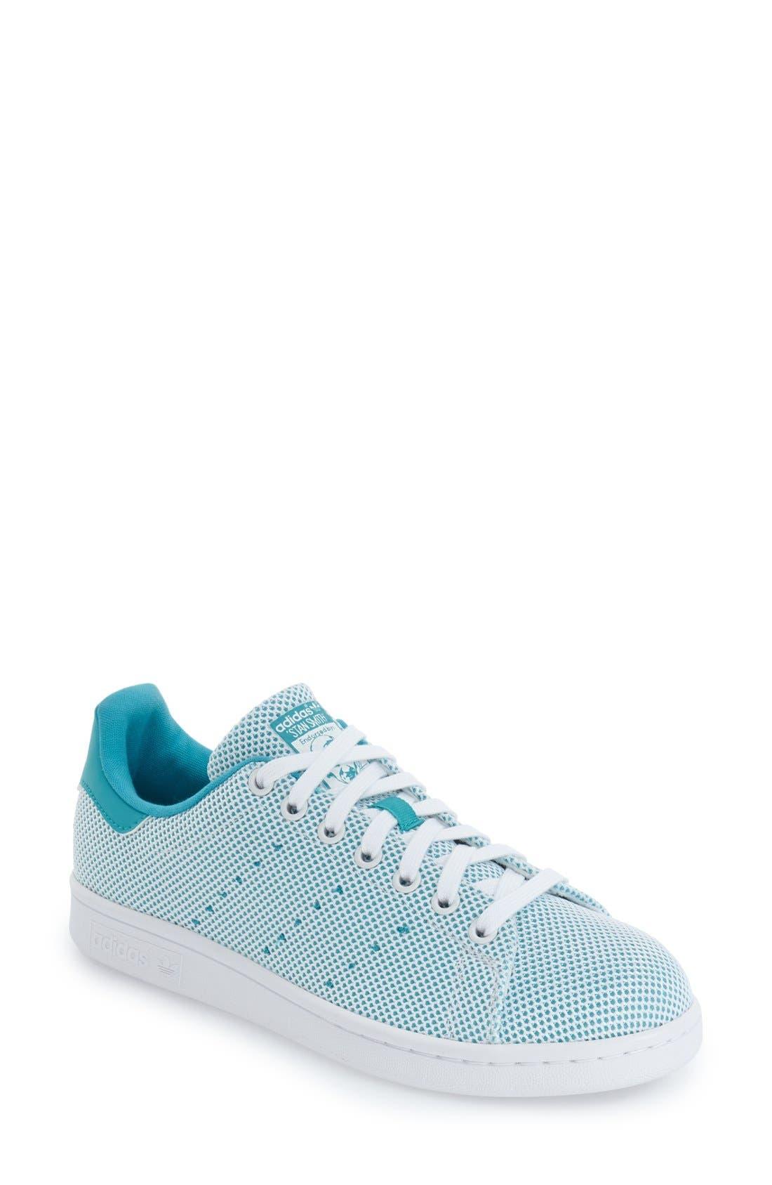 'Stan Smith' Sneaker,                             Main thumbnail 20, color,