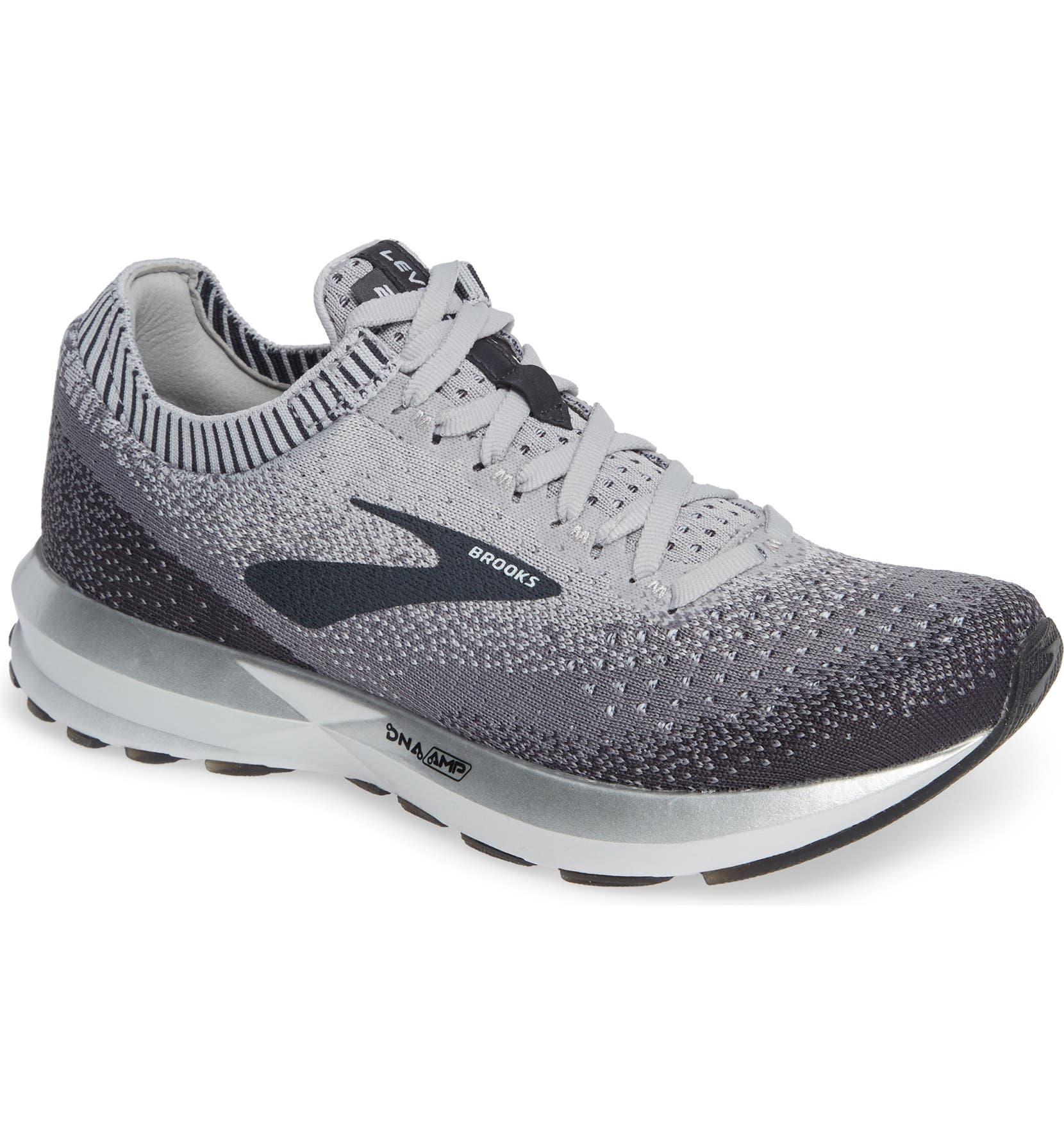 dc7bed1eb8340 Brooks Levitate 2 Running Shoe (Women)