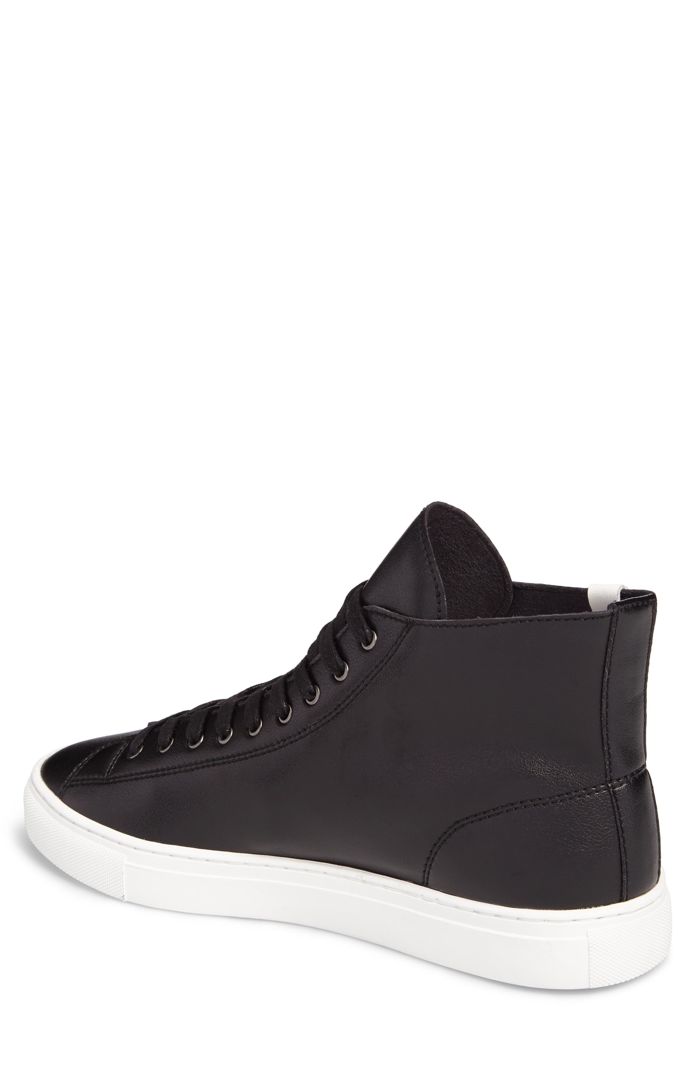 Original Sneaker,                             Alternate thumbnail 2, color,                             001