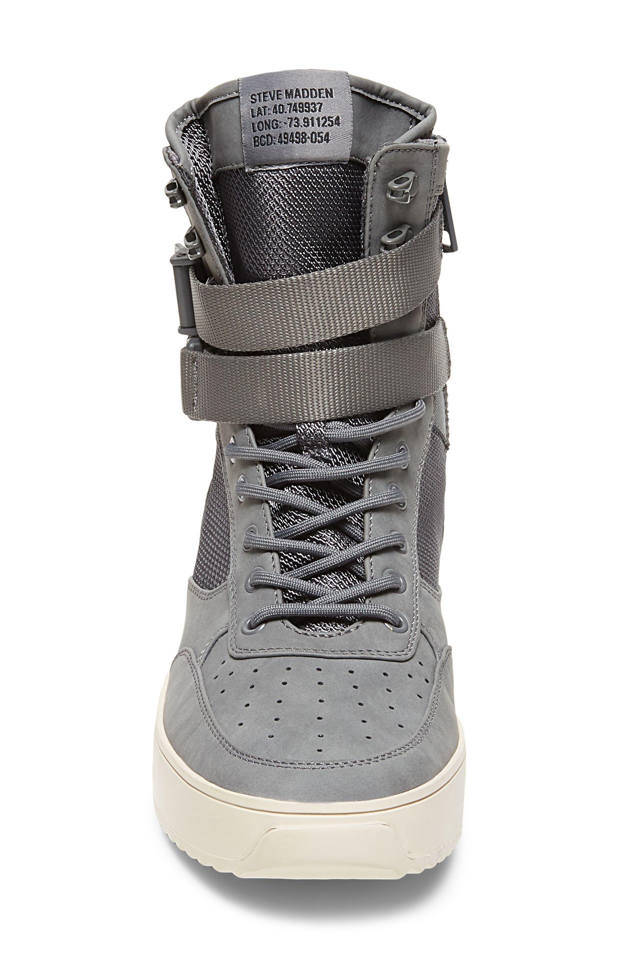 Zeroday Sneaker,                             Alternate thumbnail 11, color,