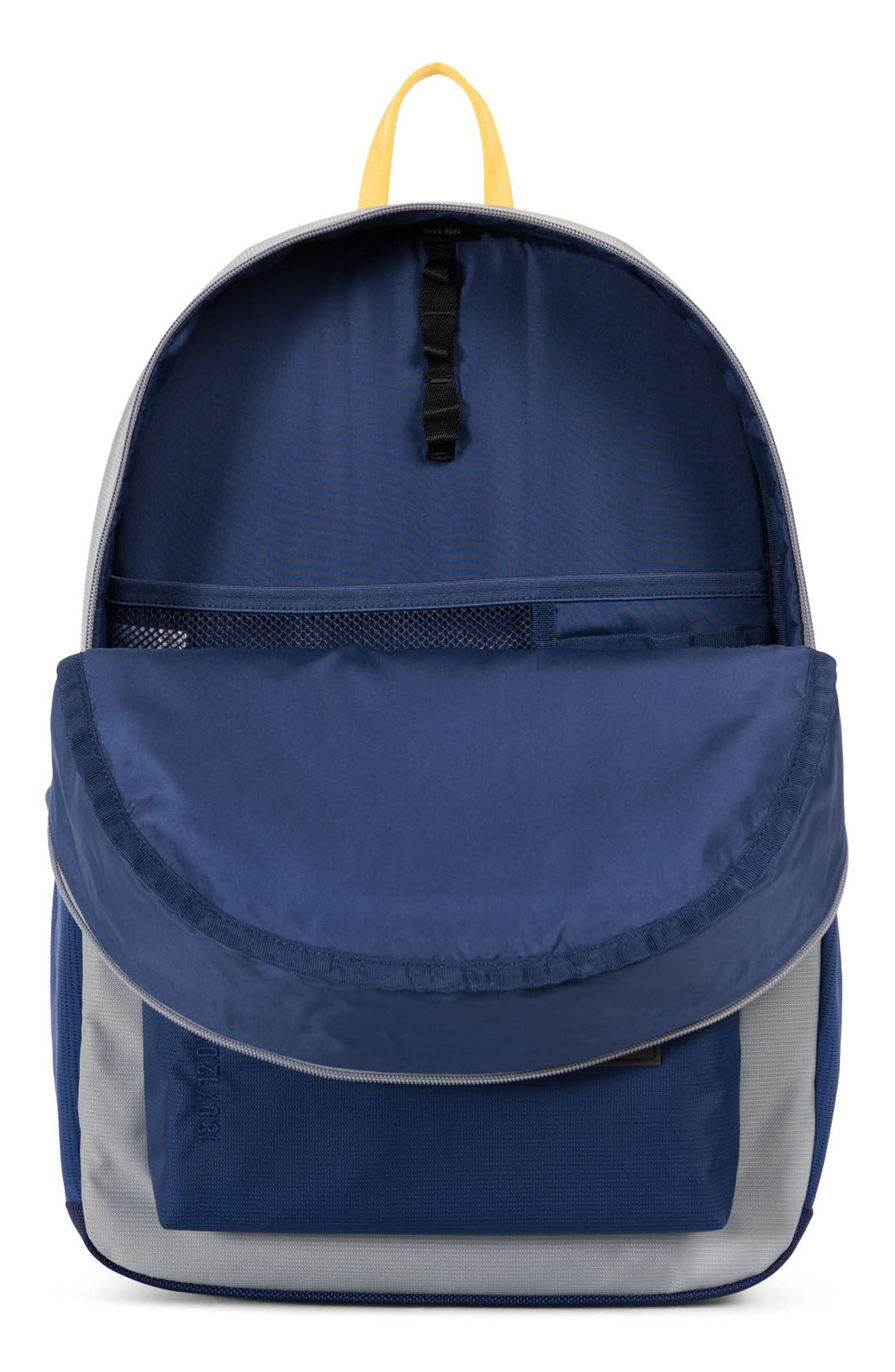 Rundle Trail Backpack,                             Alternate thumbnail 16, color,