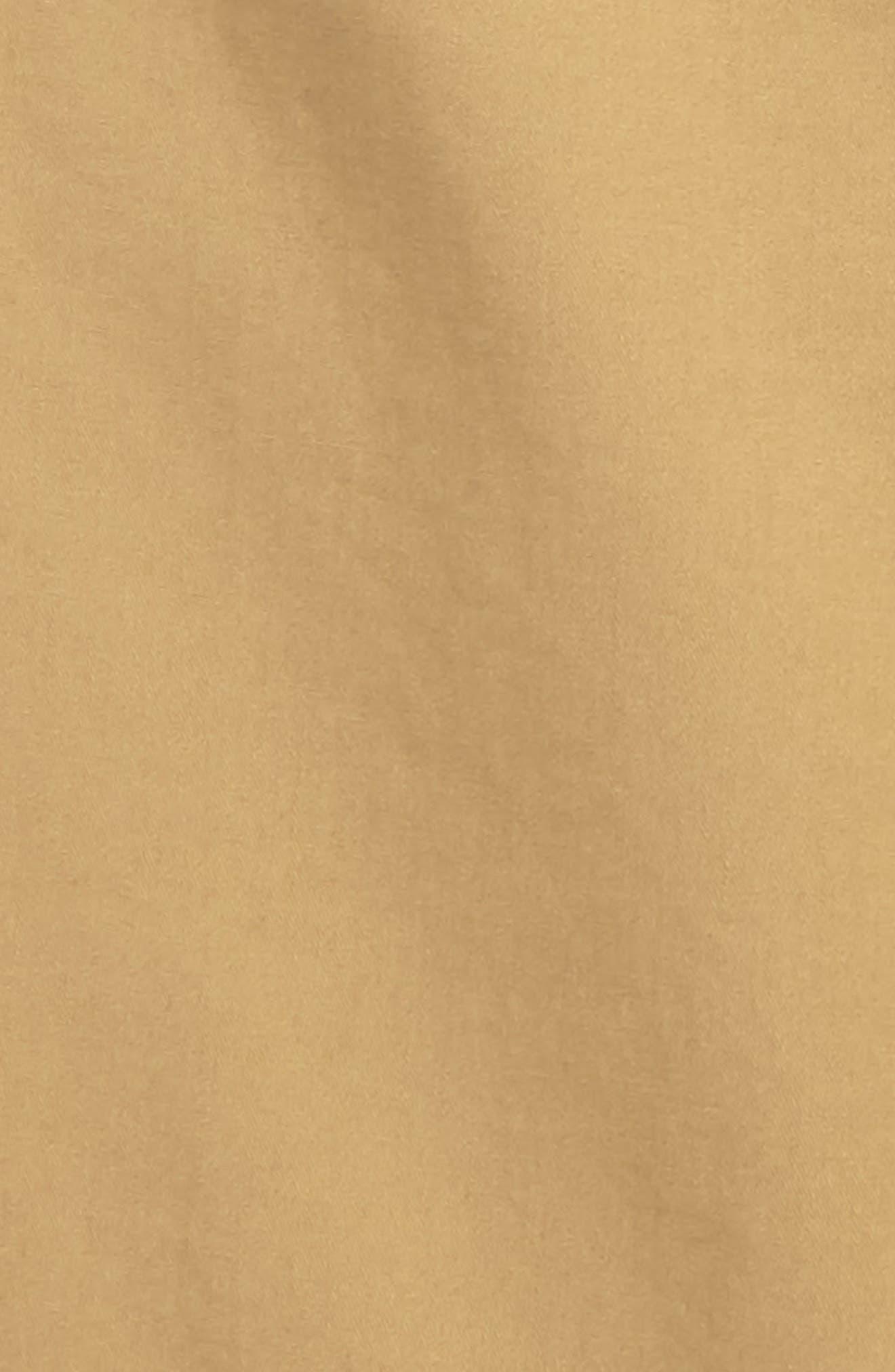 Chino Shorts,                             Alternate thumbnail 8, color,