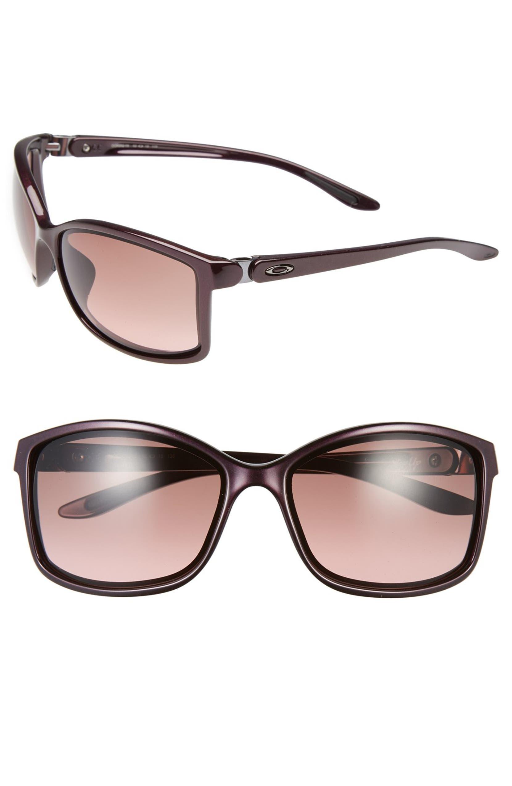 405a4b5610c Oakley  Step Up  62mm Sunglasses