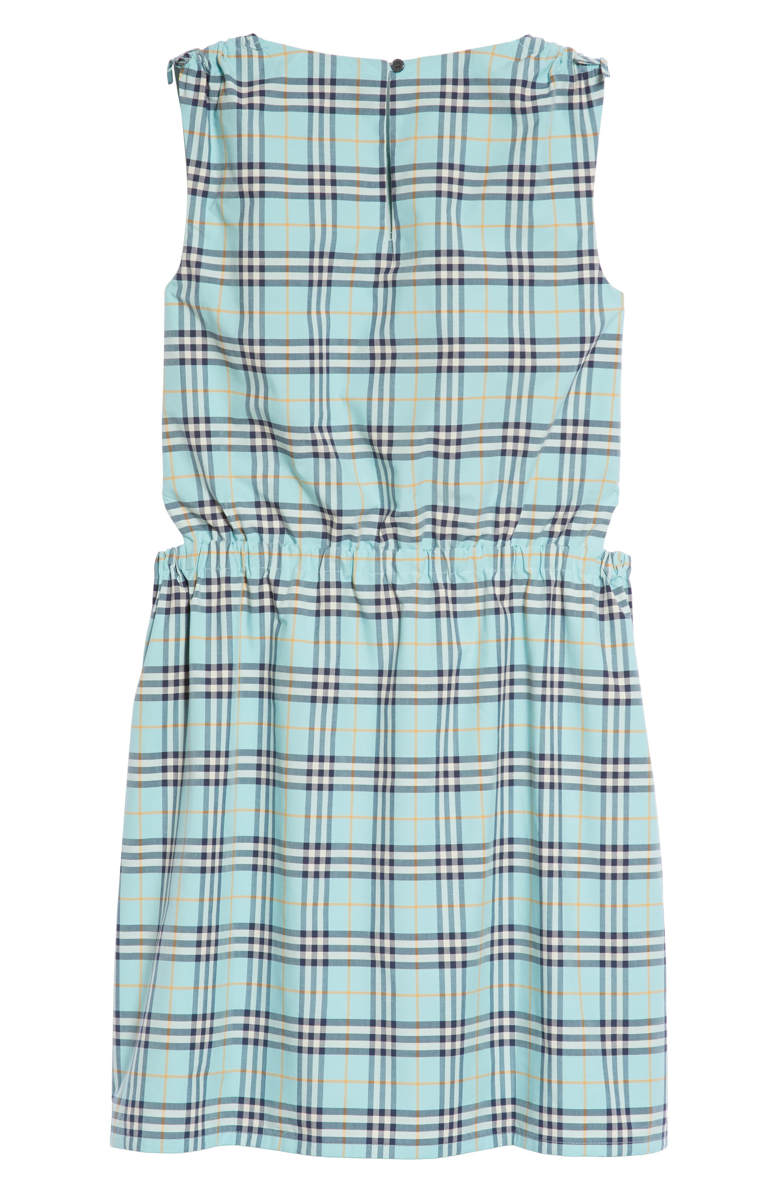Candra Dress,                             Alternate thumbnail 2, color,                             449