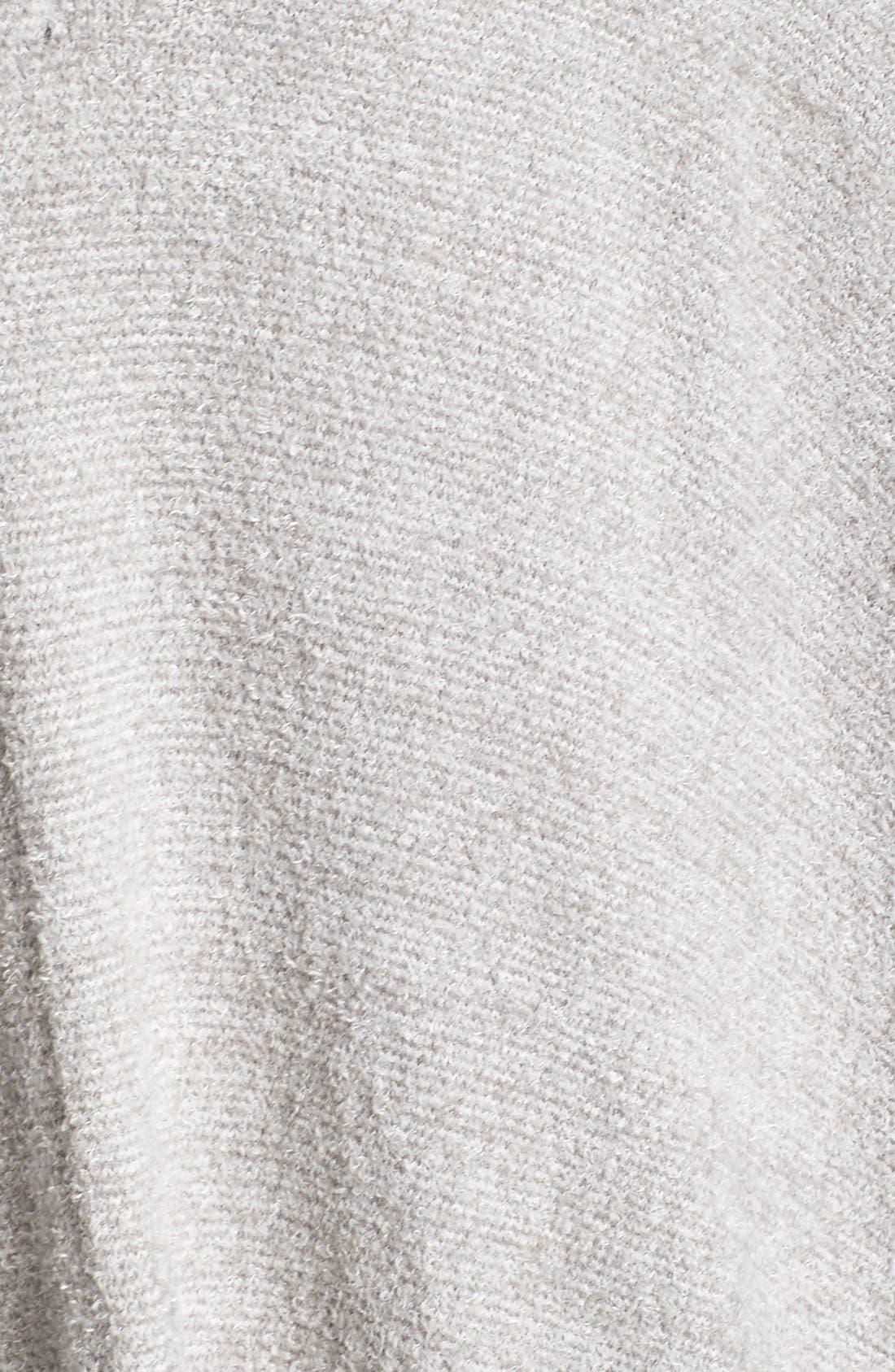 Open Front Wrap,                             Alternate thumbnail 3, color,                             034