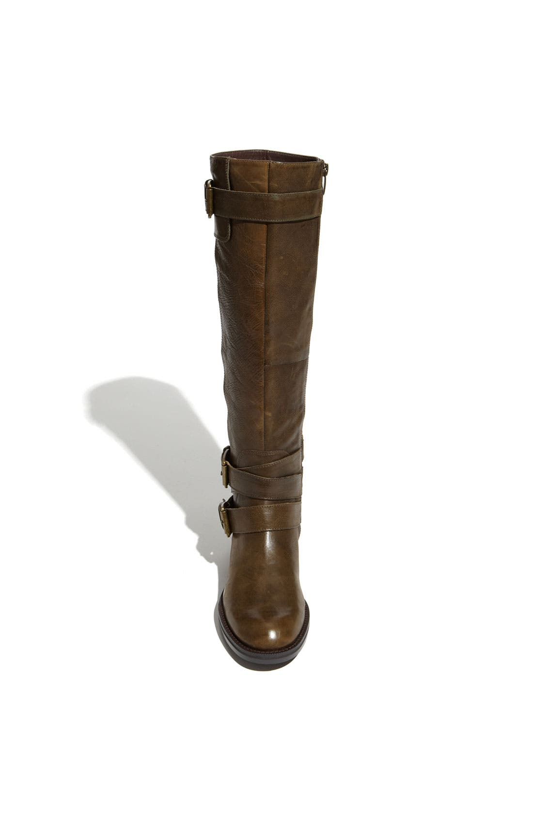 'Saylem' Riding Boot,                             Alternate thumbnail 28, color,