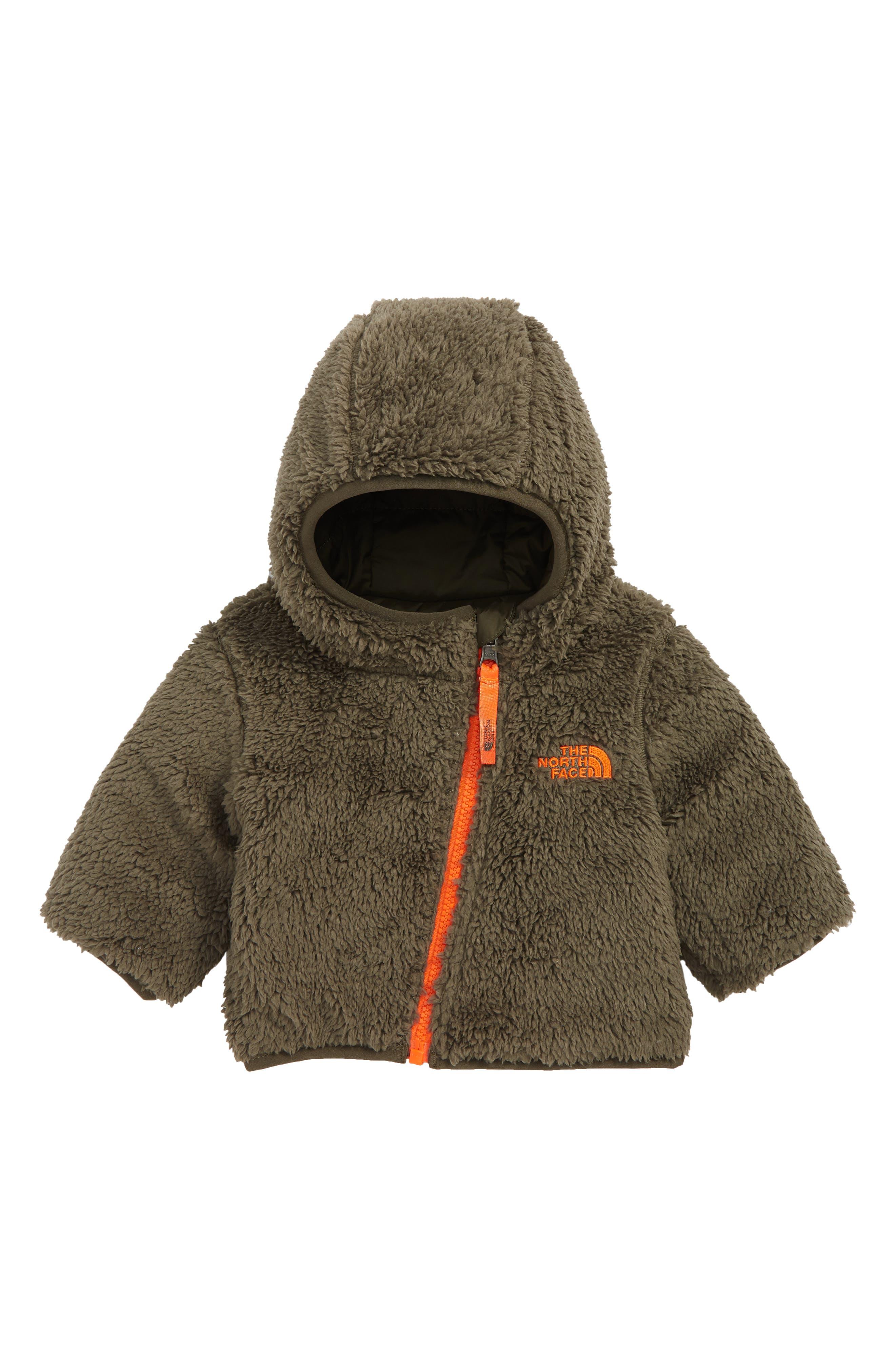 Mount Chimborazo Reversible Jacket,                             Alternate thumbnail 2, color,                             TAUPE/ GREEN CAMO PRINT