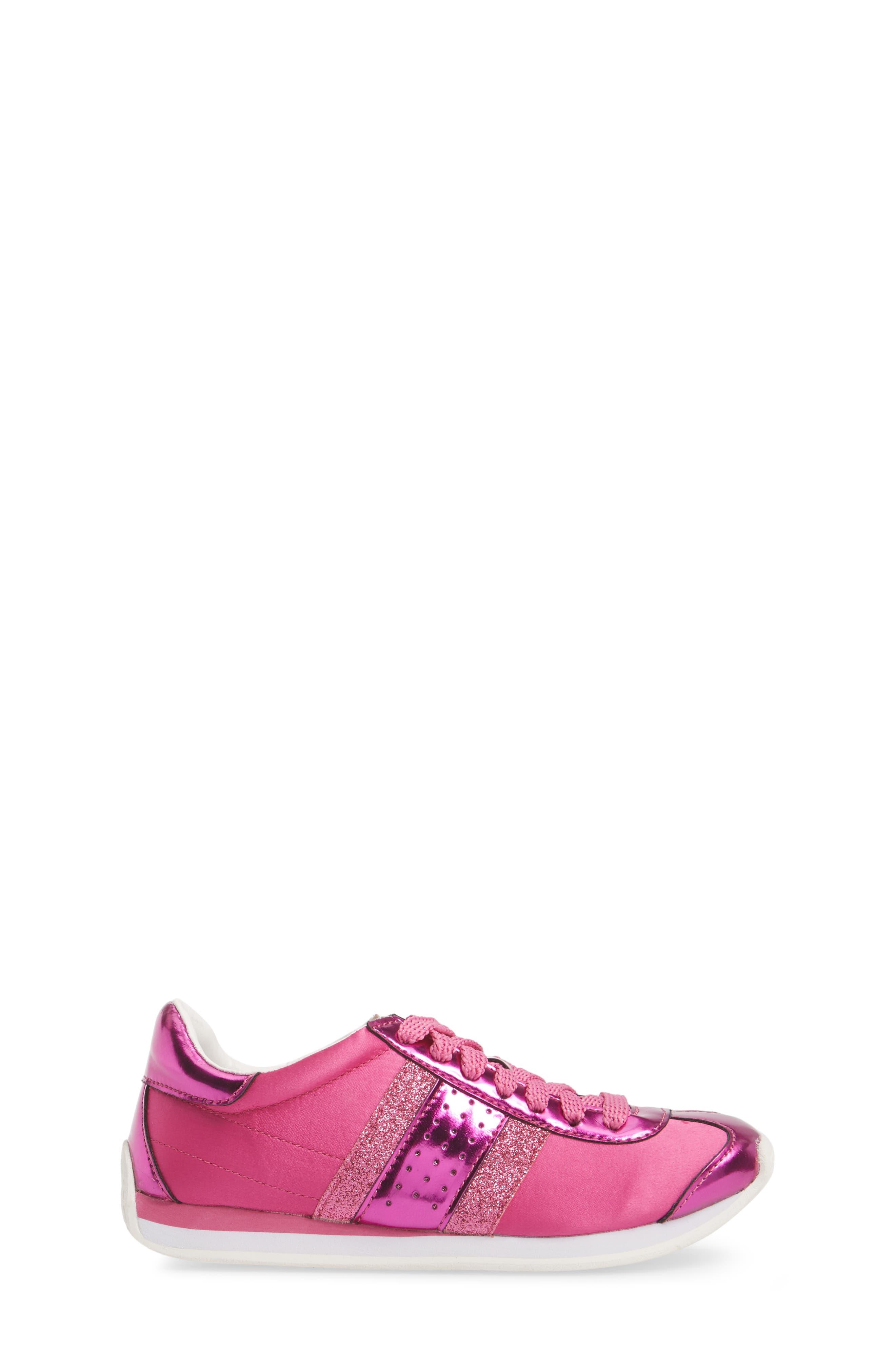 John Sneaker,                             Alternate thumbnail 6, color,