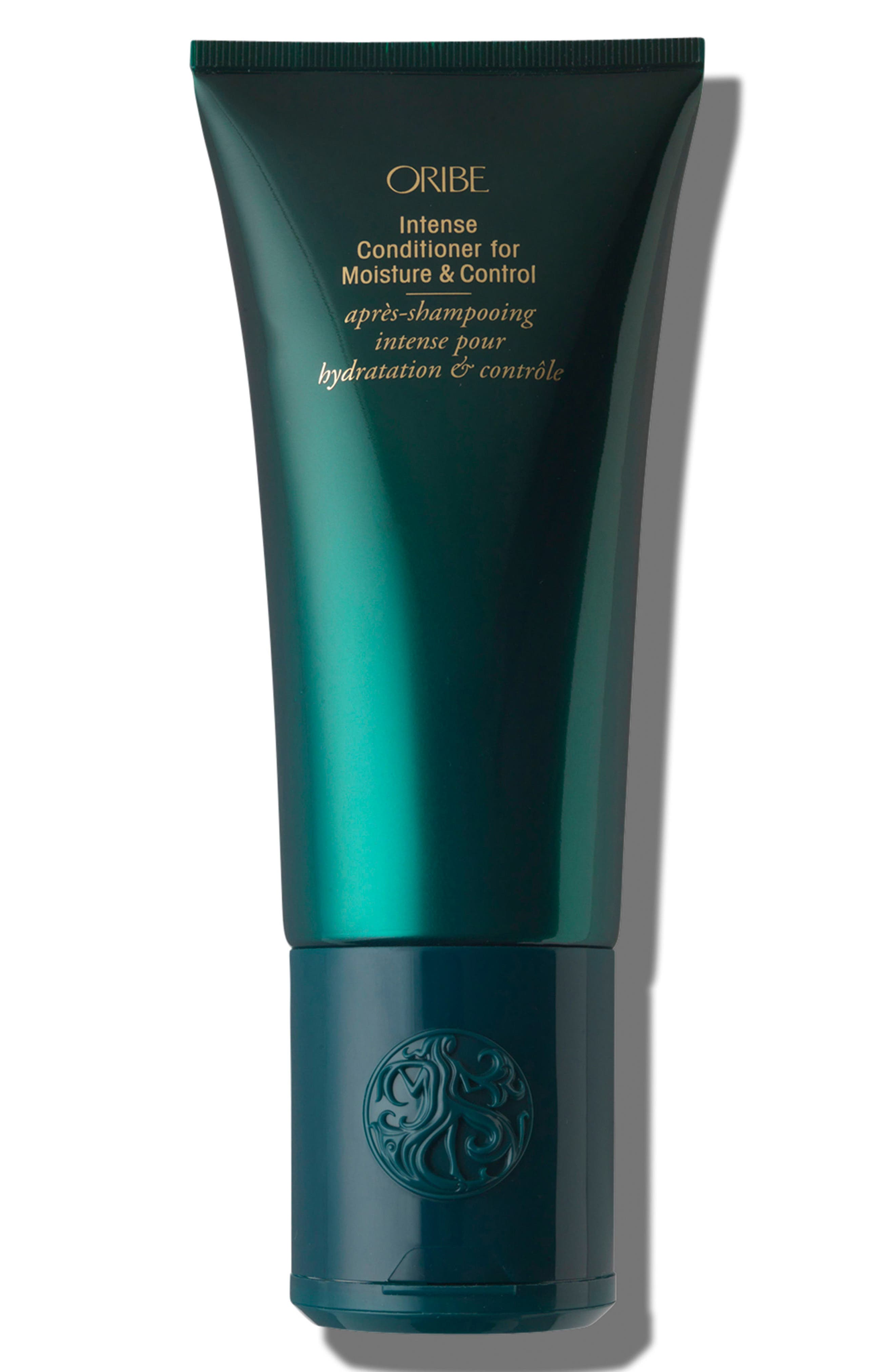 SPACE.NK.apothecary Oribe Intense Conditioner for Moisture & Control,                         Main,                         color, NO COLOR